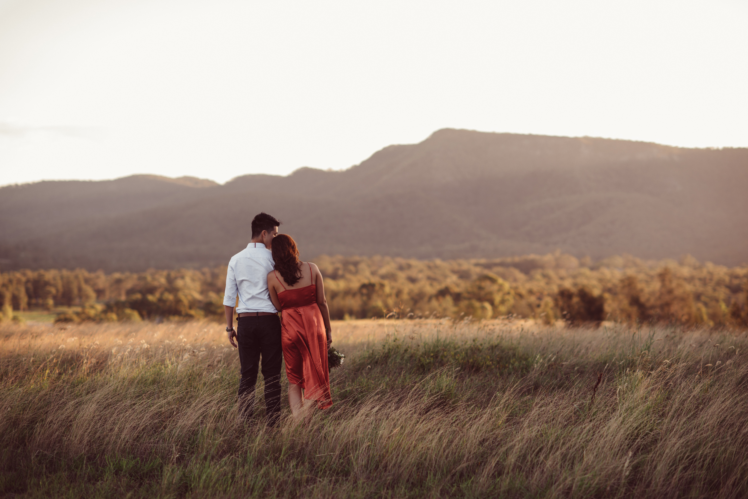 20180310 LOVELENSCAPES PHOTOGRAPHY X THI & ANTHONY • HUNTER VALLEY WINERY ENGAGEMENT PHOTOS • MOBILE SIZE • 14.jpg