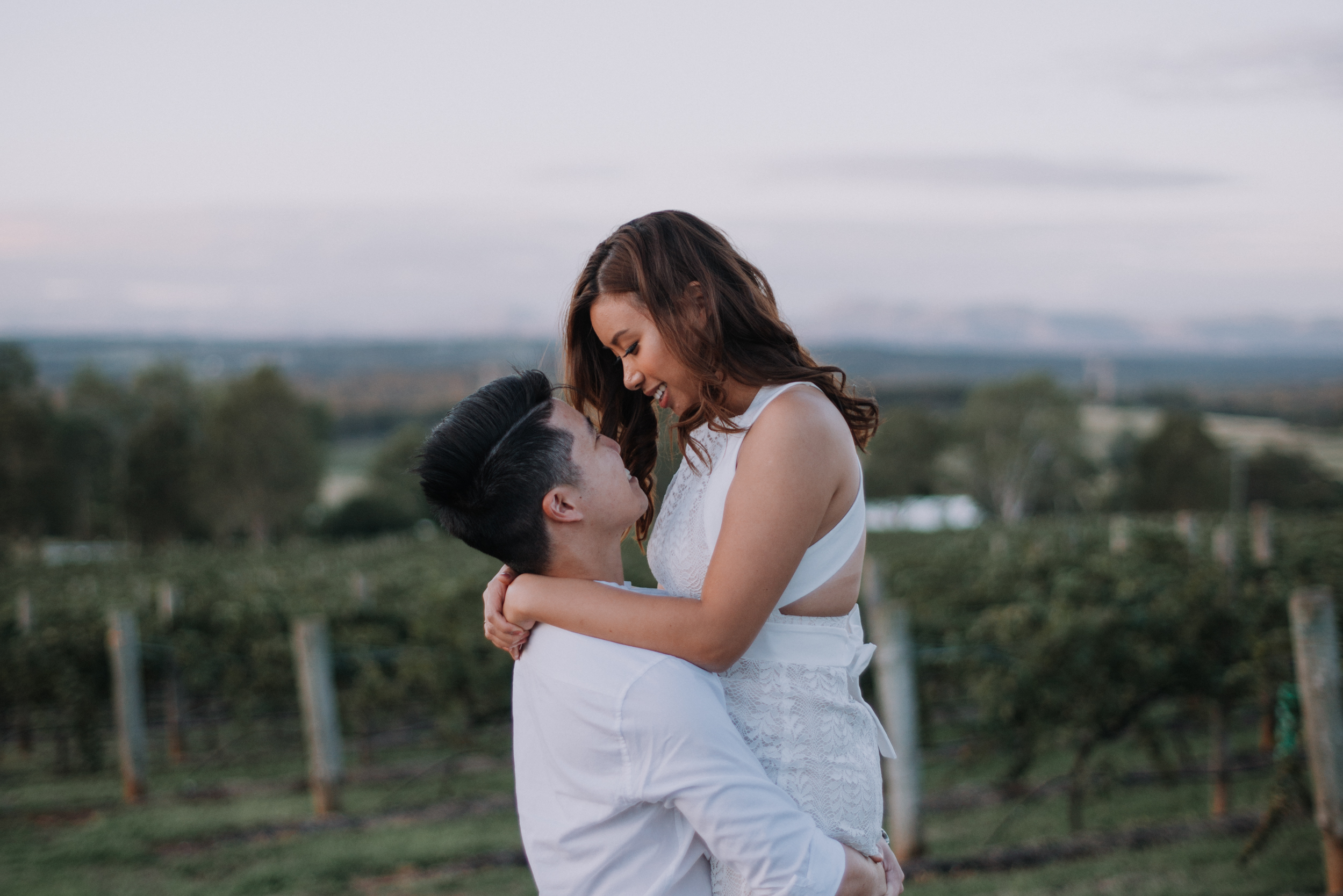 20180310 LOVELENSCAPES PHOTOGRAPHY X THI & ANTHONY • HUNTER VALLEY WINERY ENGAGEMENT PHOTOS • MOBILE SIZE • 18.jpg