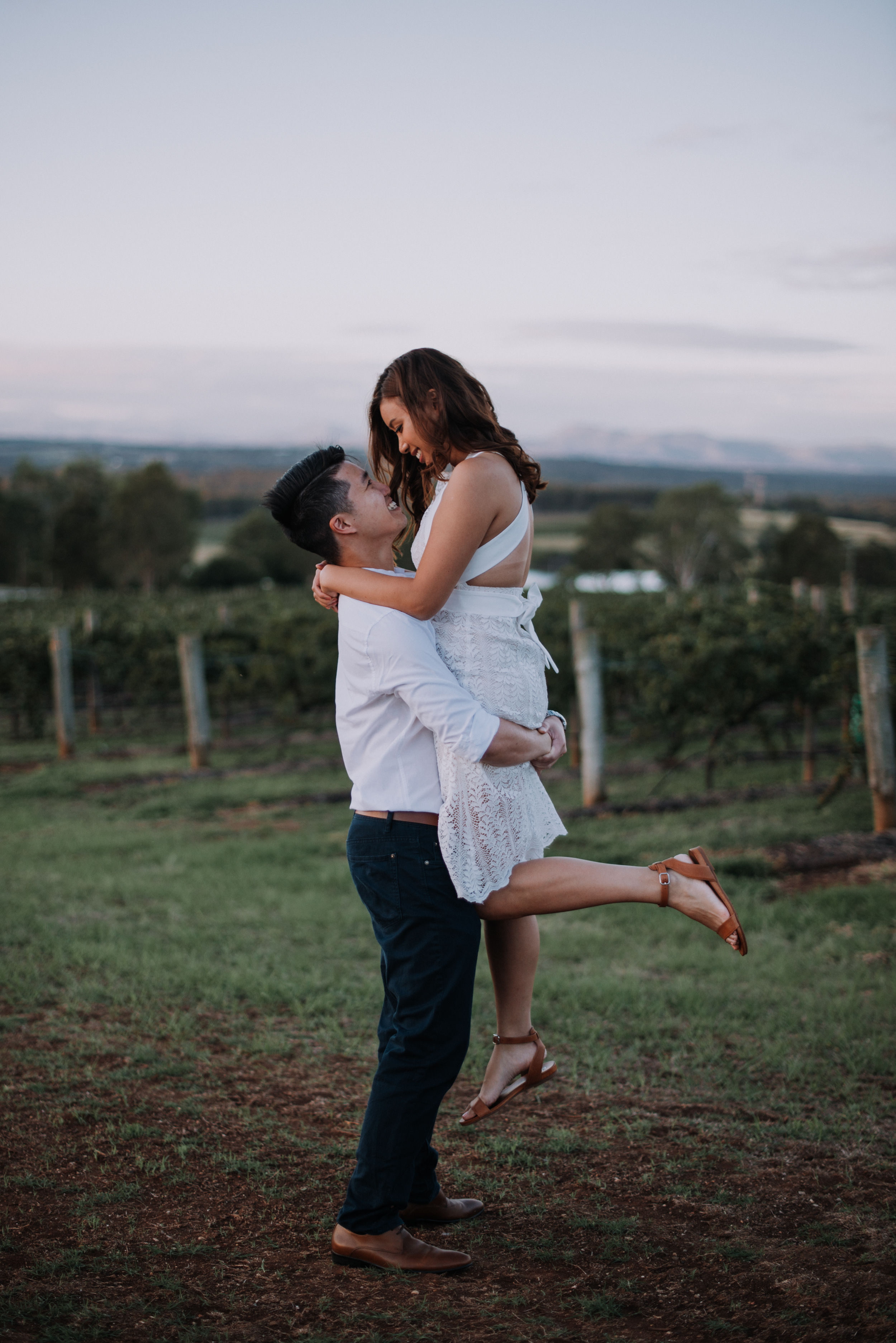 20180310 LOVELENSCAPES PHOTOGRAPHY X THI & ANTHONY • HUNTER VALLEY WINERY ENGAGEMENT PHOTOS • MOBILE SIZE • 17.jpg