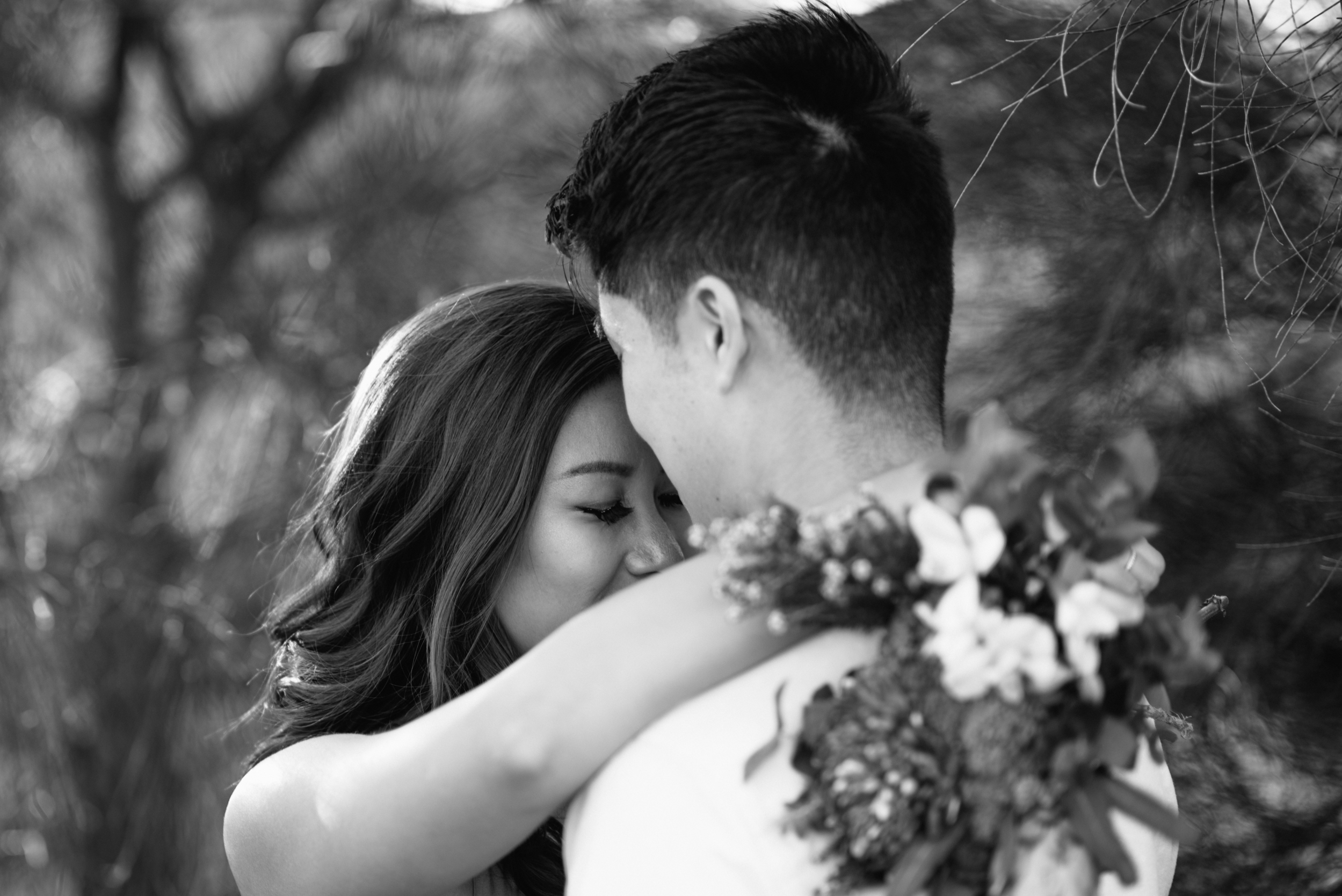 20180310 LOVELENSCAPES PHOTOGRAPHY X THI & ANTHONY • HUNTER VALLEY WINERY ENGAGEMENT PHOTOS • MOBILE SIZE • 29.jpg