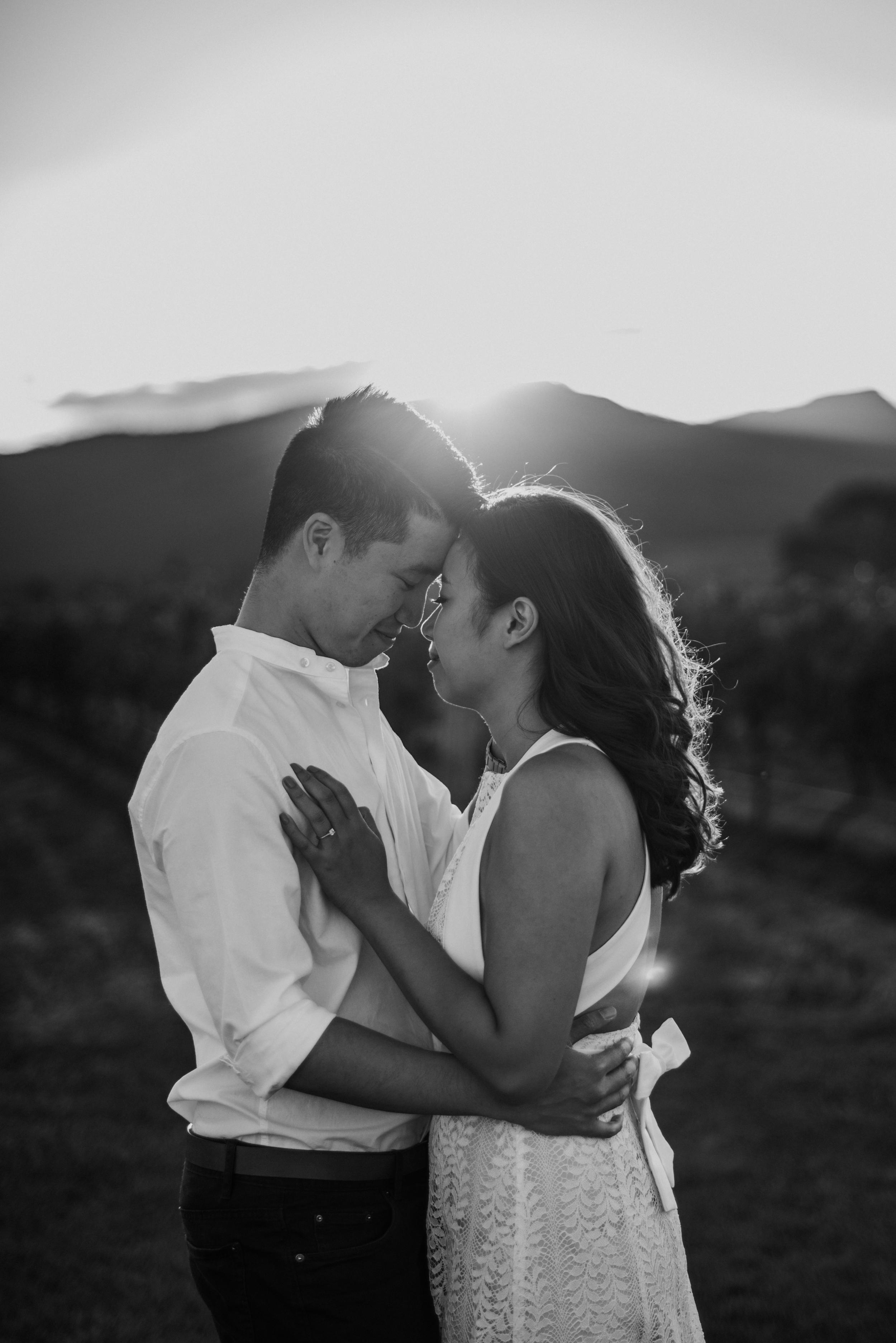 20180310 LOVELENSCAPES PHOTOGRAPHY X THI & ANTHONY • HUNTER VALLEY WINERY ENGAGEMENT PHOTOS • MOBILE SIZE • 31.jpg
