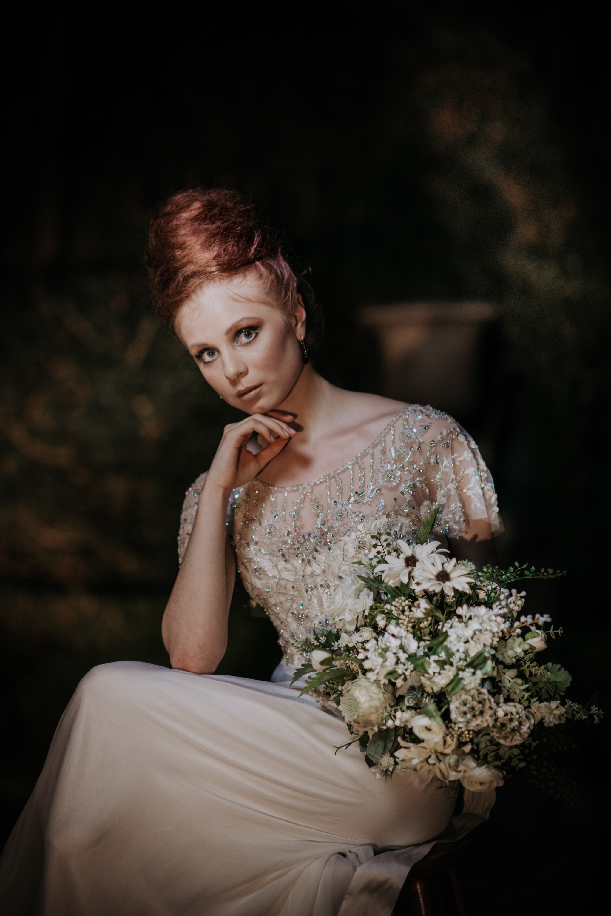 LOVELENSCAPES PHOTOGRAPHY X ANNA CAMPBELL BRIDAL X LEMAE MAKEUP ARTISTRY X BLOOMING LOVELY BOUQUETS X ERIN LIGHTFOOT X LITTLE WHITE COUTURE • 39.jpg