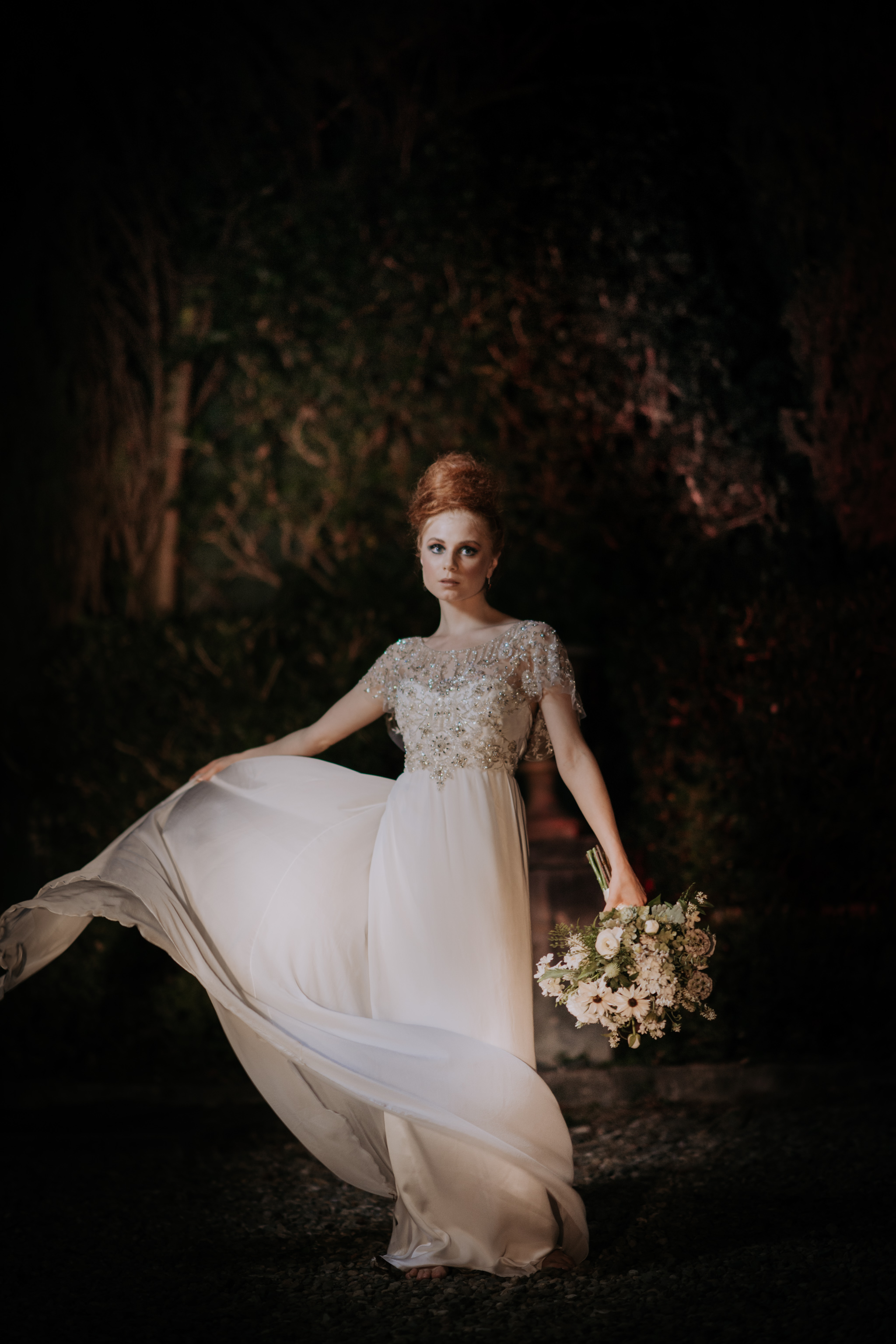 LOVELENSCAPES PHOTOGRAPHY X ANNA CAMPBELL BRIDAL X LEMAE MAKEUP ARTISTRY X BLOOMING LOVELY BOUQUETS X ERIN LIGHTFOOT X LITTLE WHITE COUTURE • 41.jpg
