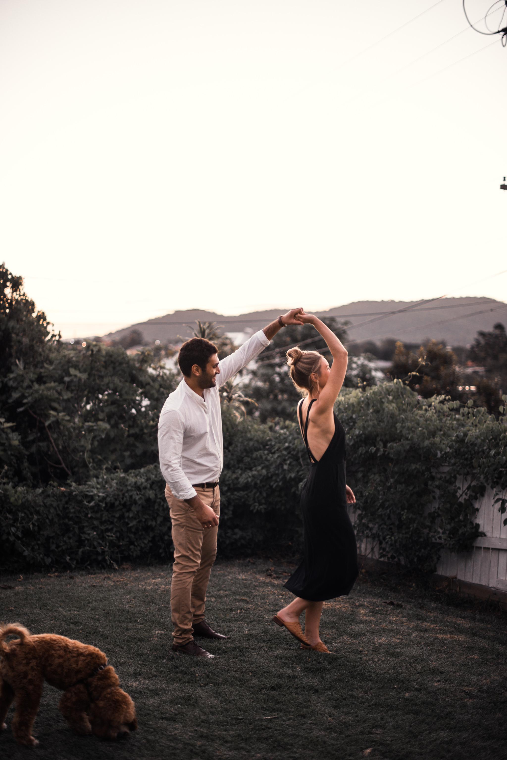 LOVELENSCAPES PHOTOGRAPHY • VISUAL POETRY • SOPHIA & VIJAY'S ENGAGEMENT • 31.jpg