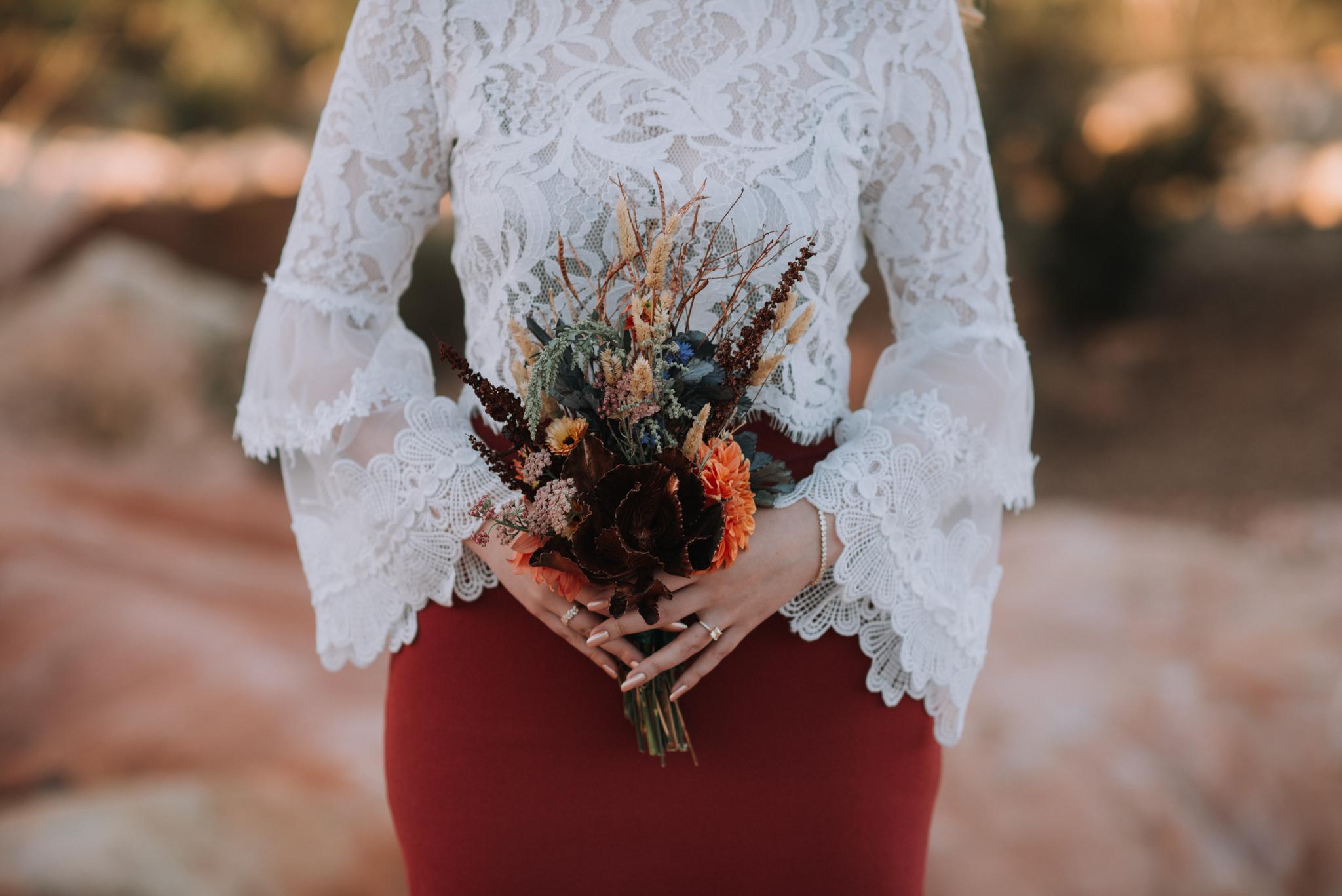 LOVELENSCAPES PHOTOGRAPHY • VISUAL POETRY • MELBOURNE WEDDING PHOTOGRAPHER • ALANNAH HILL DRESS • SUNSET ENGAGEMENT PHOTOS • PINK CLIFFS HEATHCOTE • FASHION EDITORIAL PHOTOGRAPHER • 2.jpg