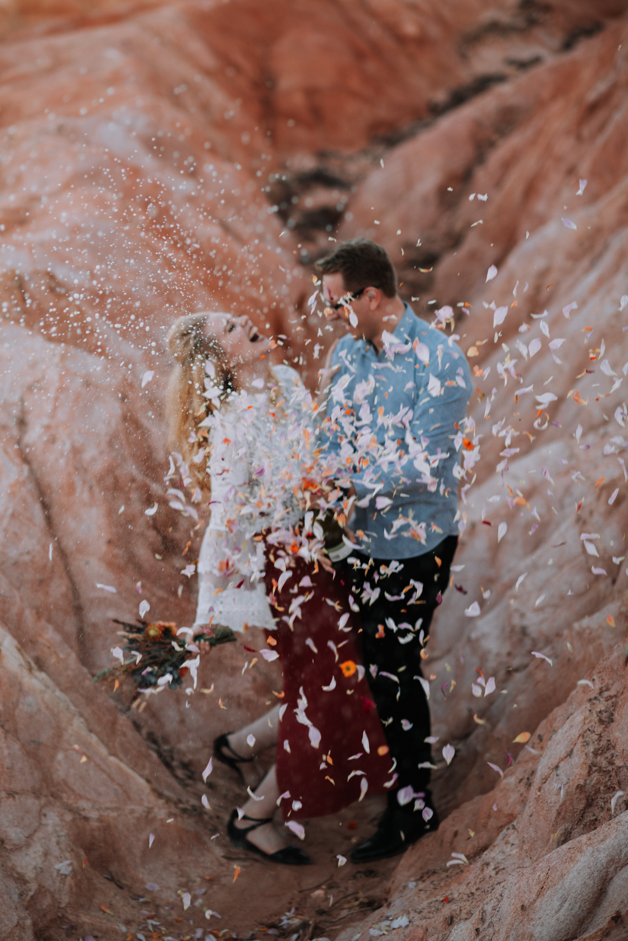 LOVELENSCAPES PHOTOGRAPHY • VISUAL POETRY • MELBOURNE WEDDING PHOTOGRAPHER • ALANNAH HILL DRESS • SUNSET ENGAGEMENT PHOTOS • PINK CLIFFS HEATHCOTE • FASHION EDITORIAL PHOTOGRAPHER • 8.jpg