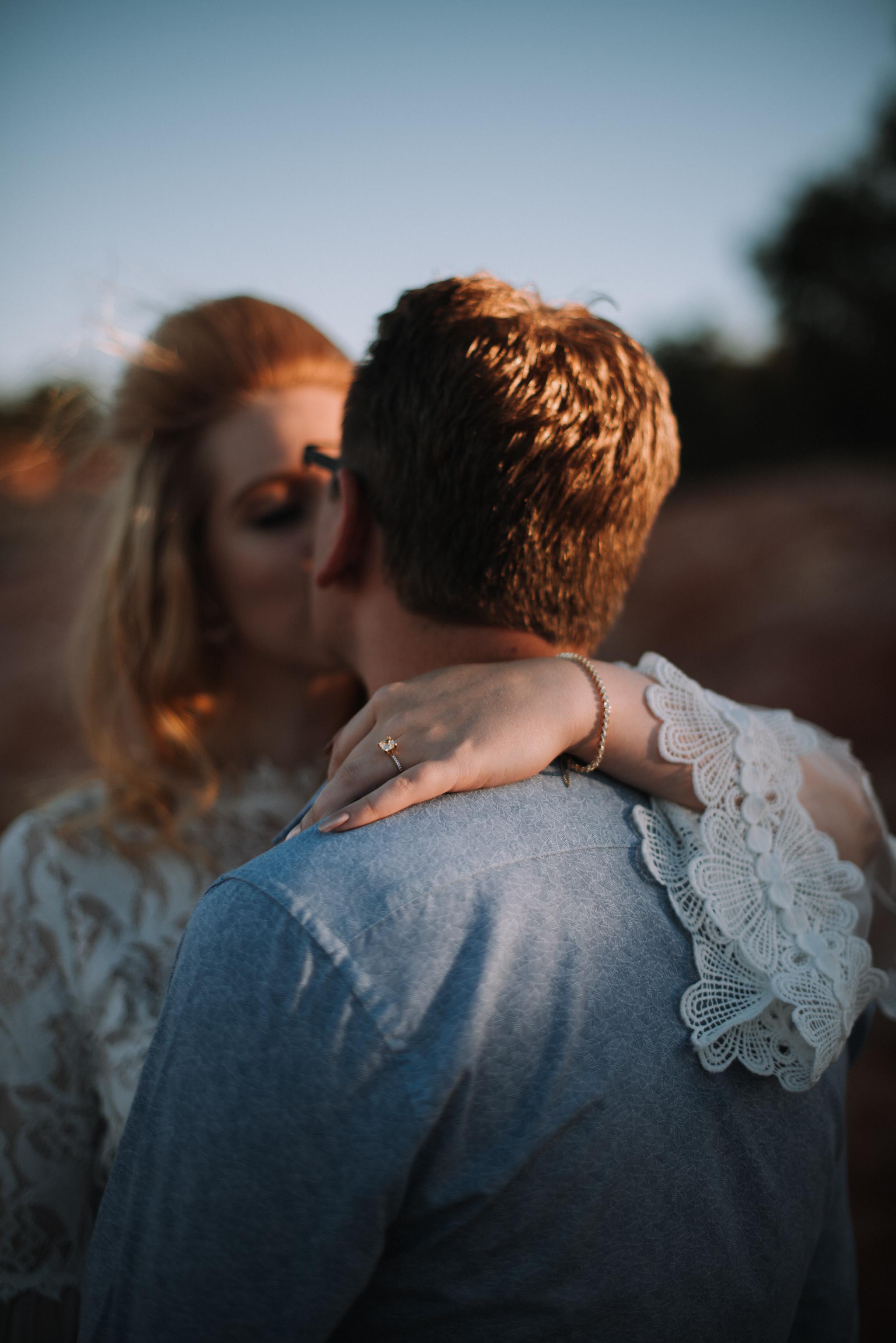 LOVELENSCAPES PHOTOGRAPHY • VISUAL POETRY • MELBOURNE WEDDING PHOTOGRAPHER • ALANNAH HILL DRESS • SUNSET ENGAGEMENT PHOTOS • PINK CLIFFS HEATHCOTE • FASHION EDITORIAL PHOTOGRAPHER • 9.jpg