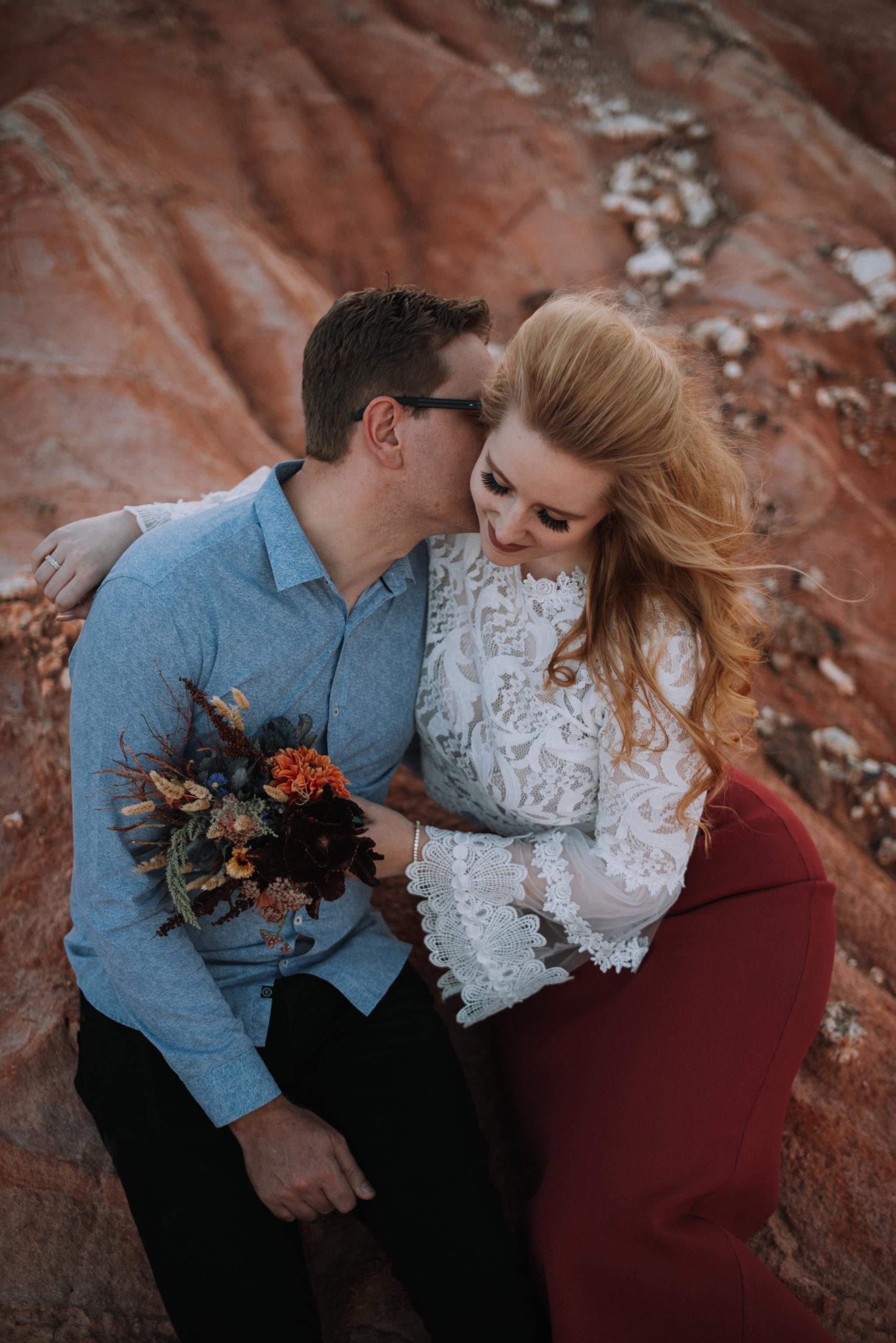 LOVELENSCAPES PHOTOGRAPHY • VISUAL POETRY • MELBOURNE WEDDING PHOTOGRAPHER • ALANNAH HILL DRESS • SUNSET ENGAGEMENT PHOTOS • PINK CLIFFS HEATHCOTE • FASHION EDITORIAL PHOTOGRAPHER • 15.jpg