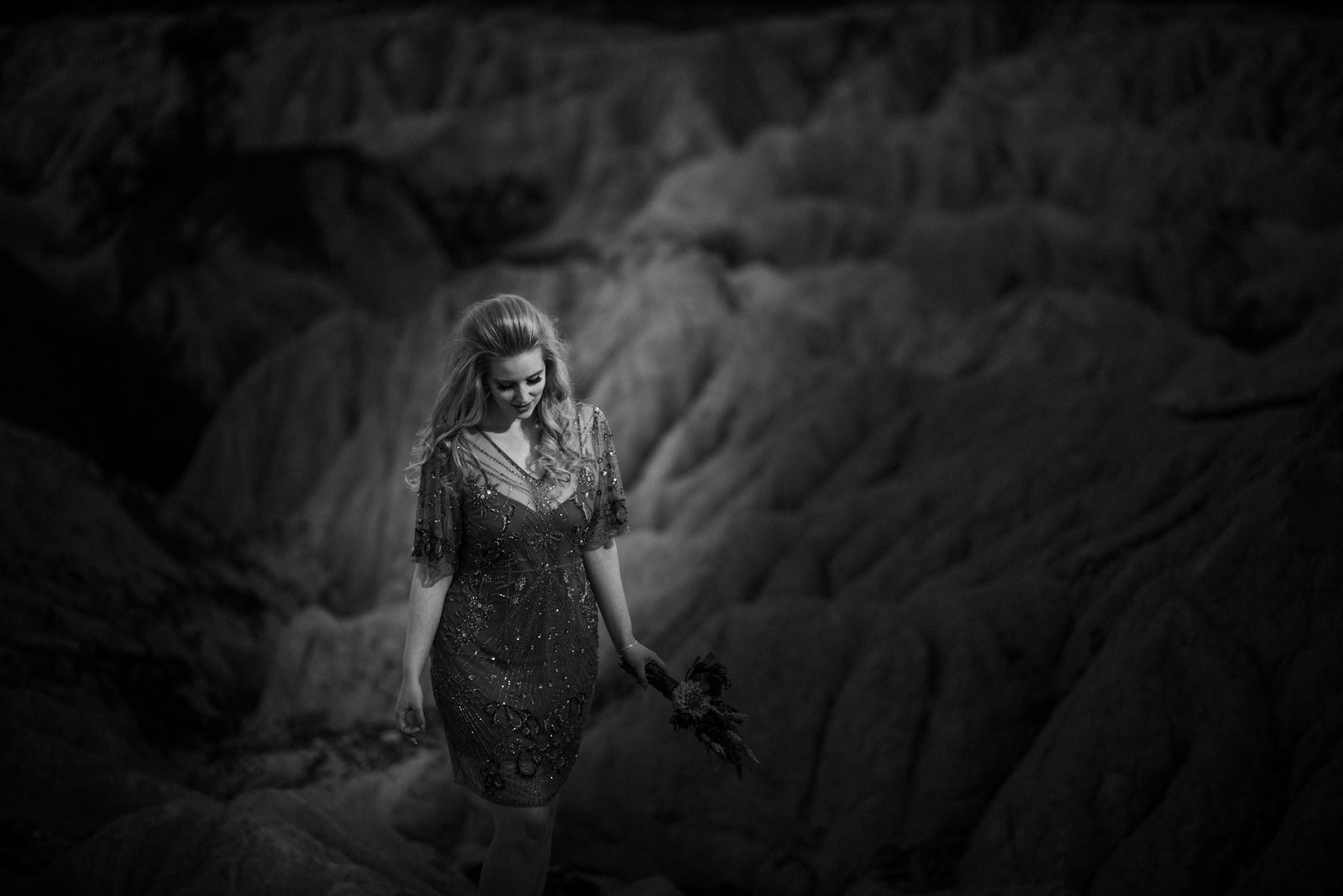 LOVELENSCAPES PHOTOGRAPHY • VISUAL POETRY • MELBOURNE WEDDING PHOTOGRAPHER • ALANNAH HILL DRESS • SUNSET ENGAGEMENT PHOTOS • PINK CLIFFS HEATHCOTE • FASHION EDITORIAL PHOTOGRAPHER • 20.jpg
