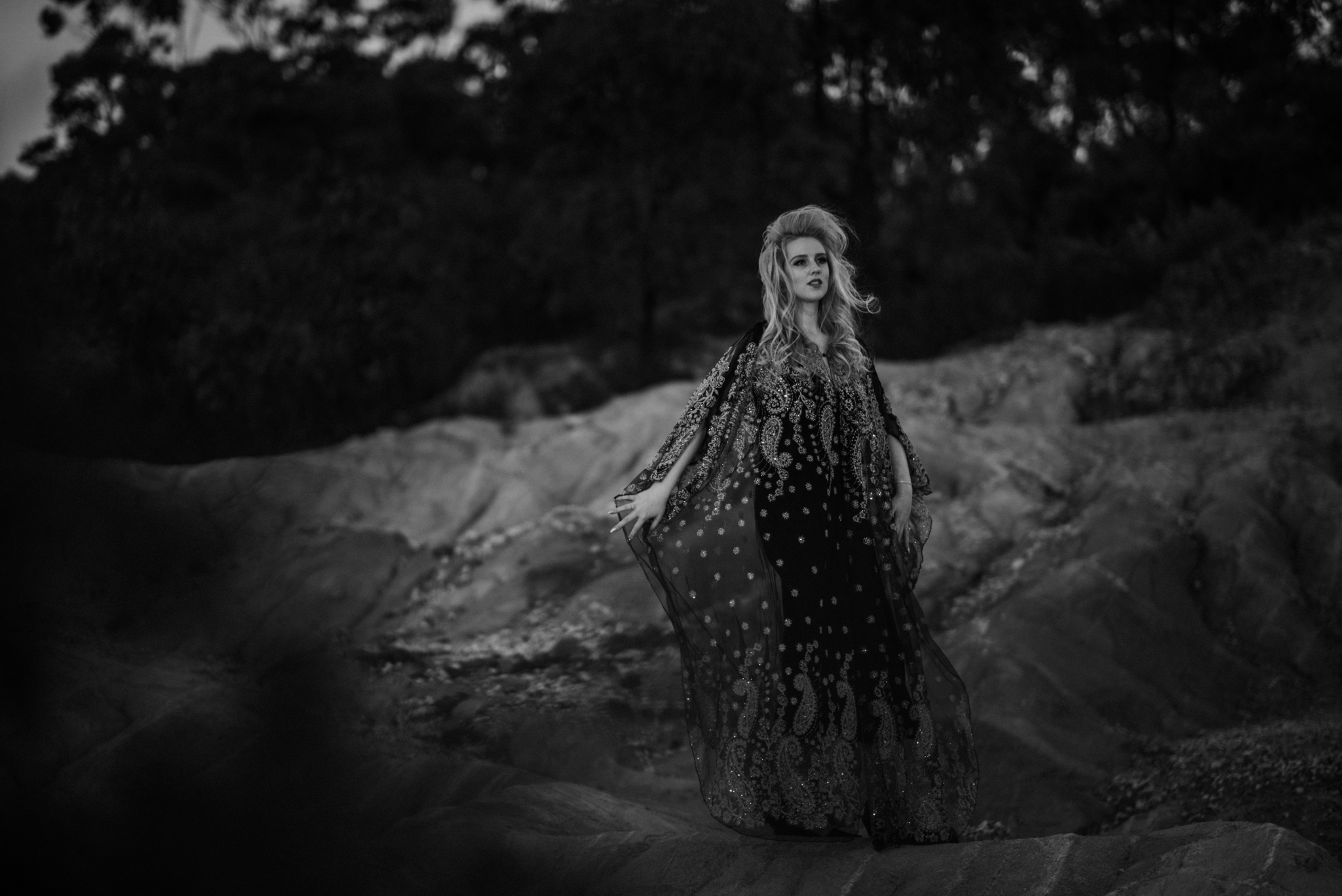 LOVELENSCAPES PHOTOGRAPHY • VISUAL POETRY • MELBOURNE WEDDING PHOTOGRAPHER • ALANNAH HILL DRESS • SUNSET ENGAGEMENT PHOTOS • PINK CLIFFS HEATHCOTE • FASHION EDITORIAL PHOTOGRAPHER • 30.jpg