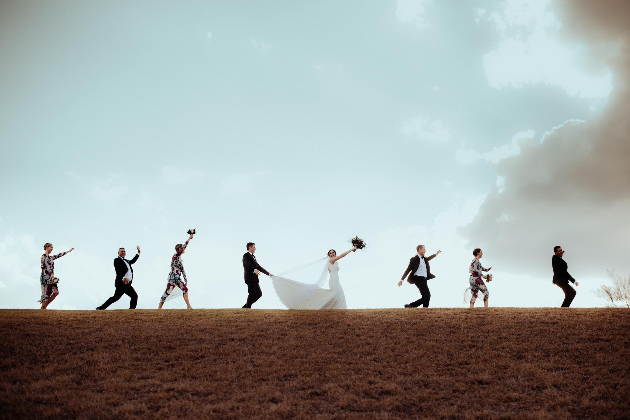 PRESTON PEAK WINERY WEDDING TOOWOOMBA • TORI + PAUL • LOVELENSCAPES PHOTOGRAPHY • 264.jpg