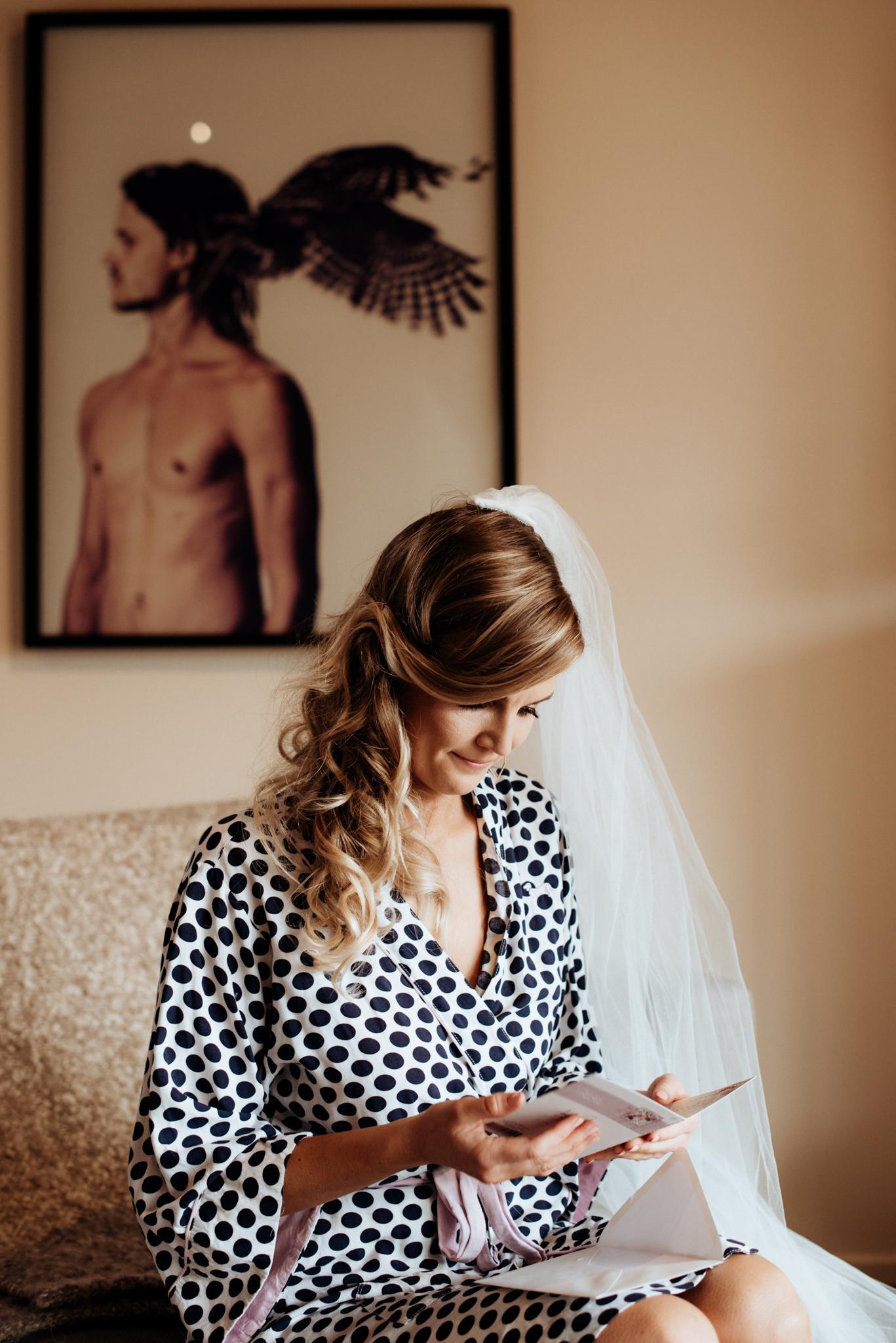 LOVELENSCAPES PHOTOGRAPHY • B+T • BYRON BAY WEDDING PHOTOGRAPHER • ALTITUDE 261 • 24.jpg