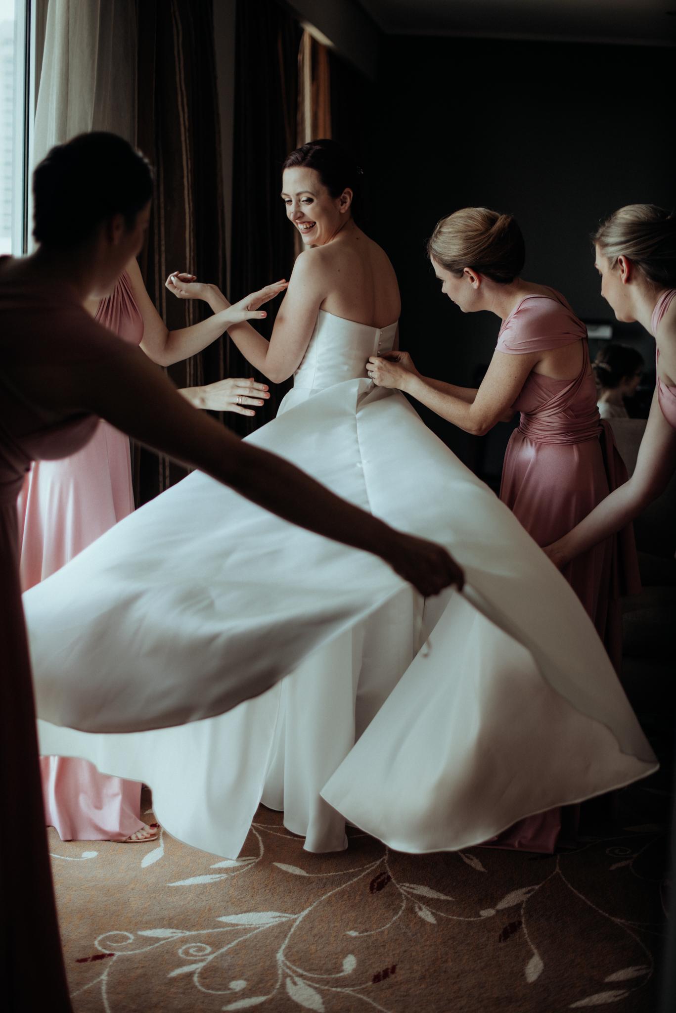 LOVELENSCAPES PHOTOGRAPHY • BRISBANE WEDDING PHOTOGRAPHER • L+M • 72.jpg
