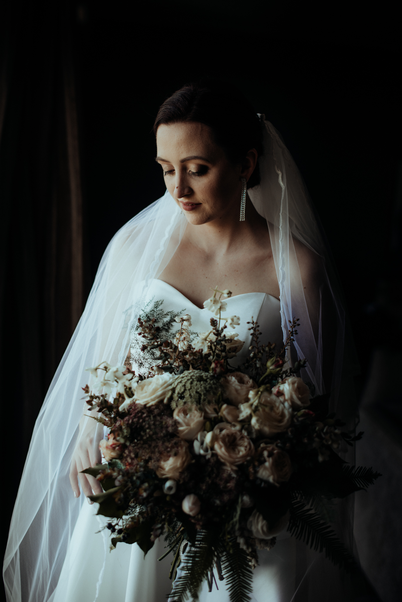 LOVELENSCAPES PHOTOGRAPHY • BRISBANE WEDDING PHOTOGRAPHER • L+M • 114.jpg