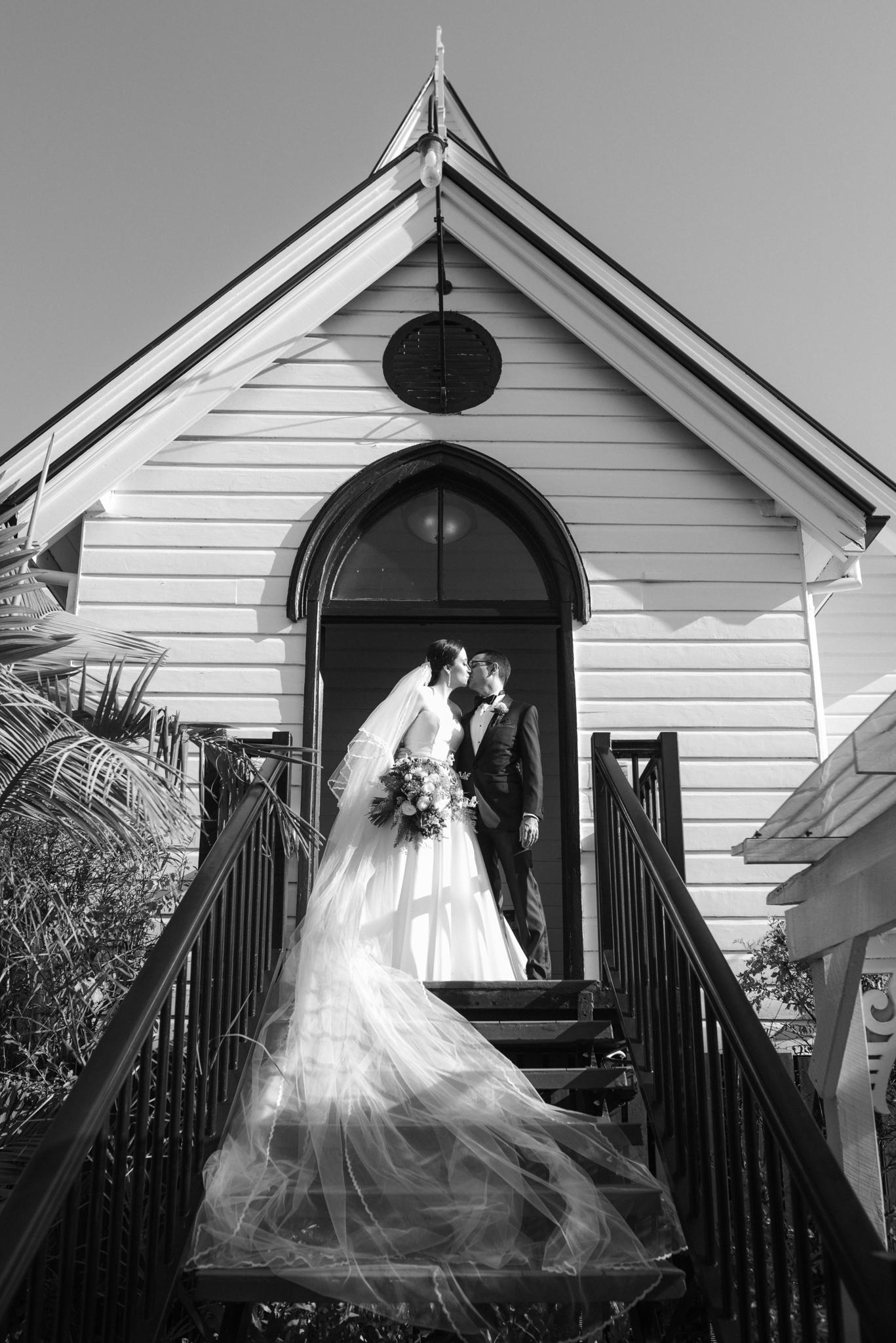 LOVELENSCAPES PHOTOGRAPHY • BRISBANE WEDDING PHOTOGRAPHER • L+M • 250.jpg