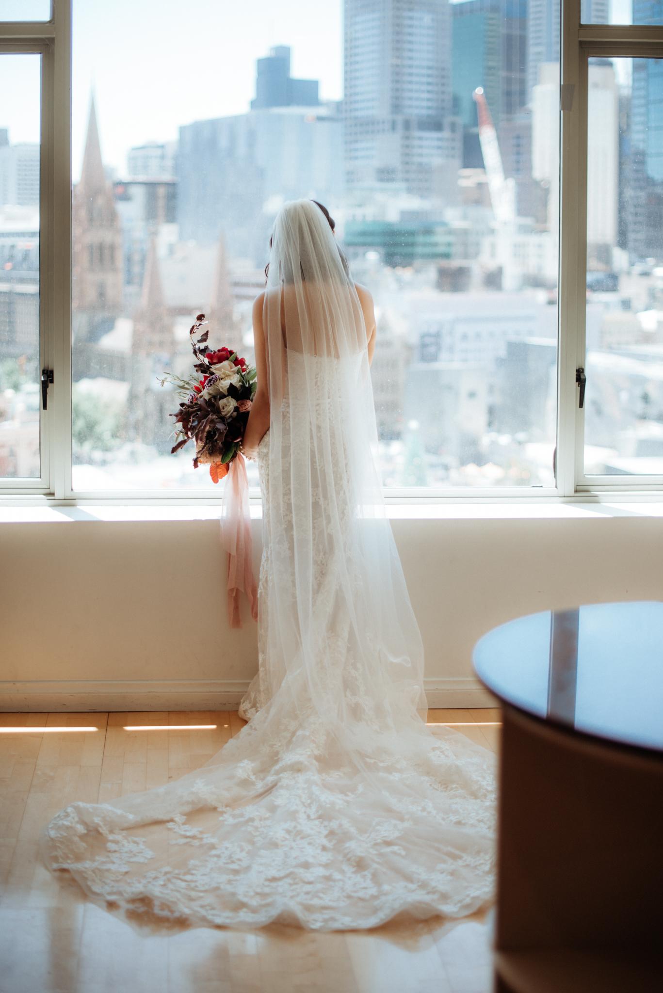 20181206 LOVELENSCAPES PHOTOGRAPHY X REZA & DEREK 8.jpg