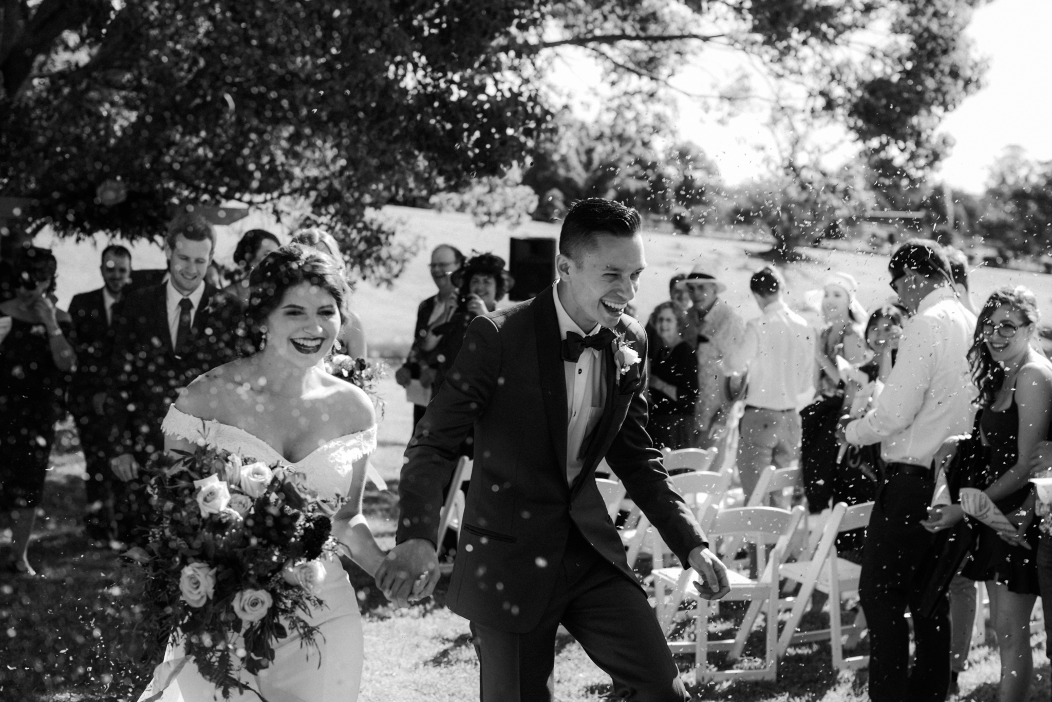 20181110 LOVELENSCAPES PHOTOGRAPHY • V+M • COOROY WEDDING • SUNSHINE COAST WEDDING PHOTOGRAPHER • 2 • 197.jpg
