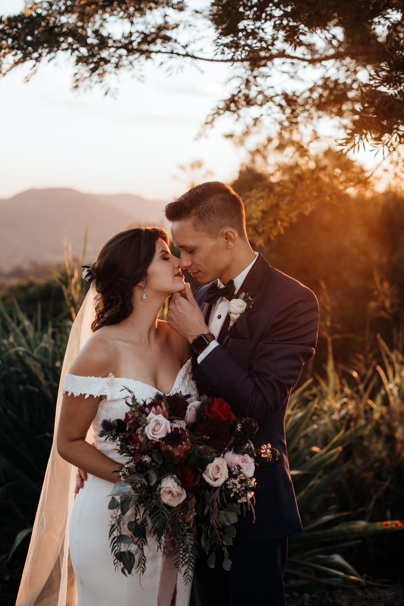 20181110 LOVELENSCAPES PHOTOGRAPHY • V+M • COOROY WEDDING • SUNSHINE COAST WEDDING PHOTOGRAPHER • 4 • 86.jpg