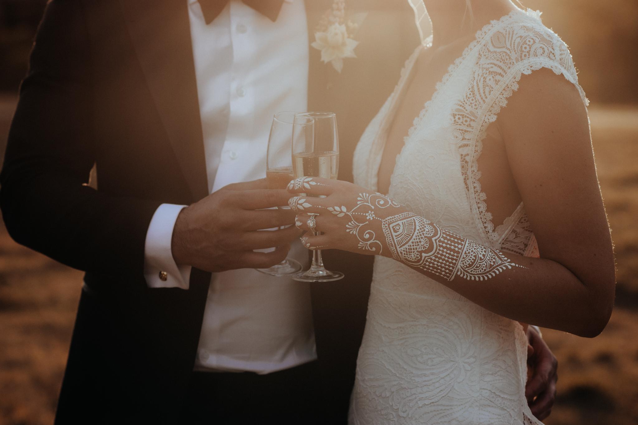 BRISBANE WEDDING PHOTOGRAPHER • BUNDALEER RAINFOREST GARDENS WEDDING • ONE DAY BRIDAL WEDDING GOWN • ROXY HOTTEN CELEBRANT • LOVELENSCAPES PHOTOGRAPHY • 129.jpg