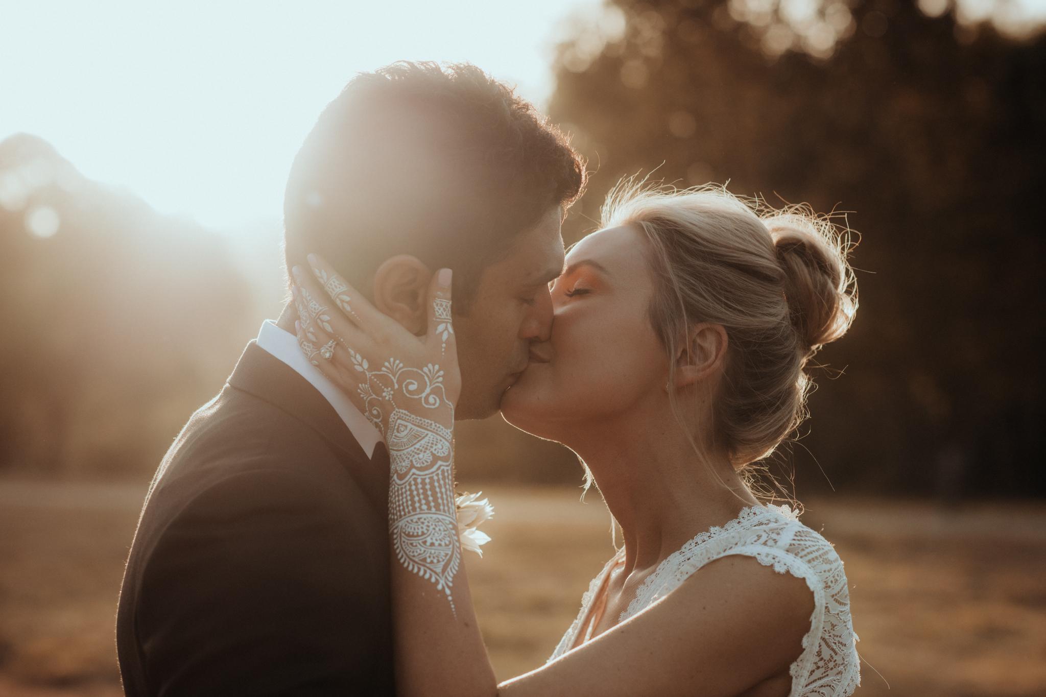 BRISBANE WEDDING PHOTOGRAPHER • BUNDALEER RAINFOREST GARDENS WEDDING • ONE DAY BRIDAL WEDDING GOWN • ROXY HOTTEN CELEBRANT • LOVELENSCAPES PHOTOGRAPHY • 134.jpg