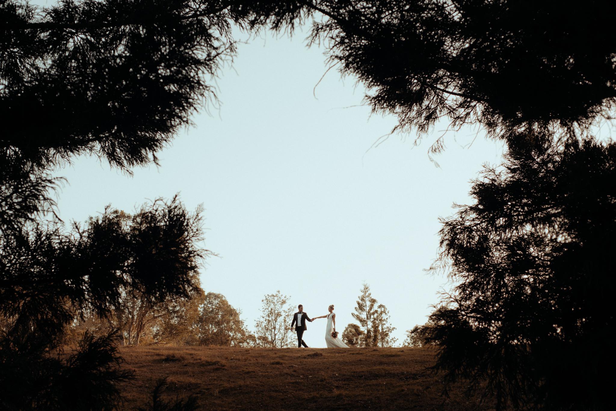 BRISBANE WEDDING PHOTOGRAPHER • BUNDALEER RAINFOREST GARDENS WEDDING • ONE DAY BRIDAL WEDDING GOWN • ROXY HOTTEN CELEBRANT • LOVELENSCAPES PHOTOGRAPHY • 115.jpg
