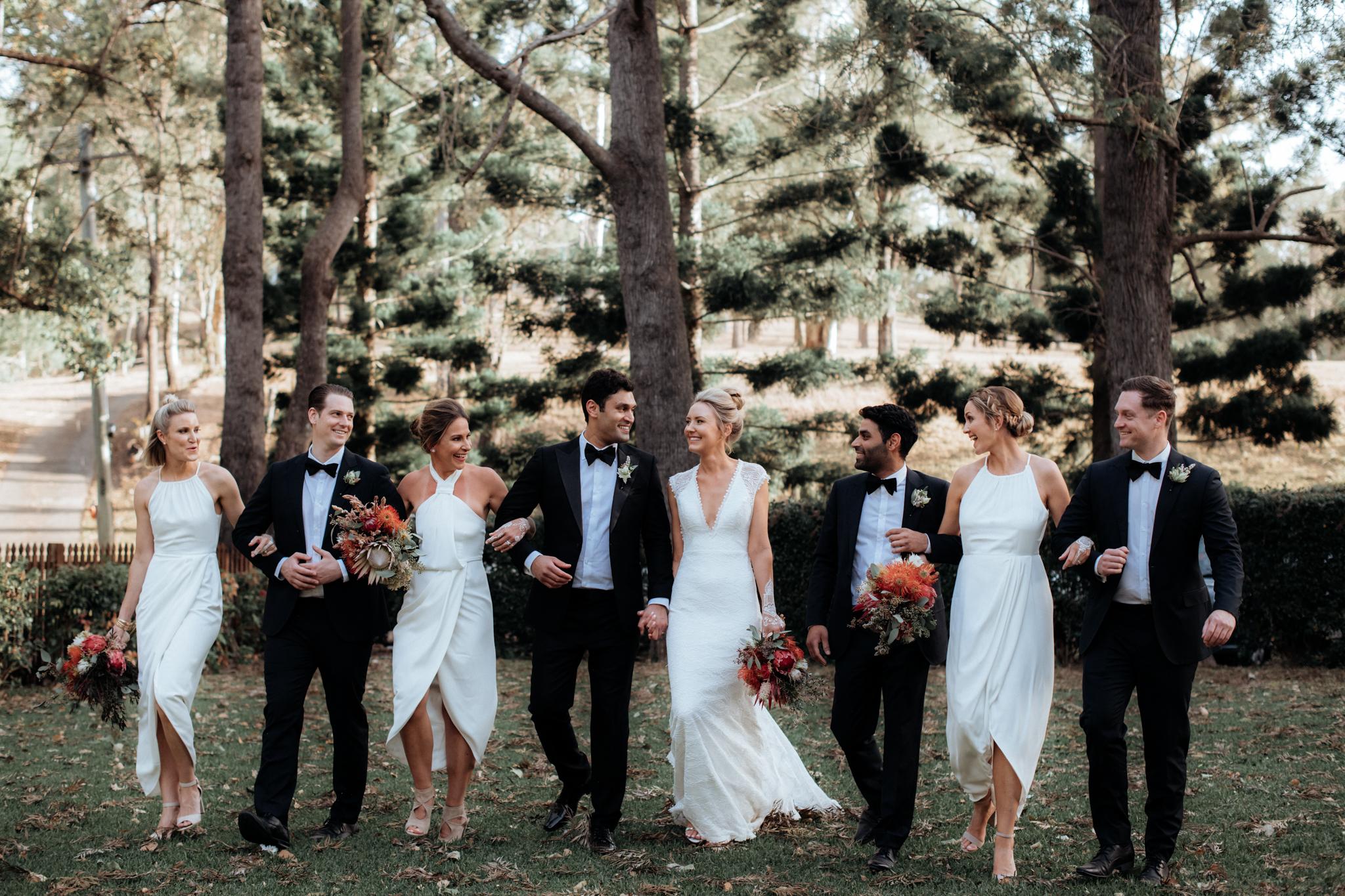 BRISBANE WEDDING PHOTOGRAPHER • BUNDALEER RAINFOREST GARDENS WEDDING • ONE DAY BRIDAL WEDDING GOWN • ROXY HOTTEN CELEBRANT • LOVELENSCAPES PHOTOGRAPHY • 111.jpg