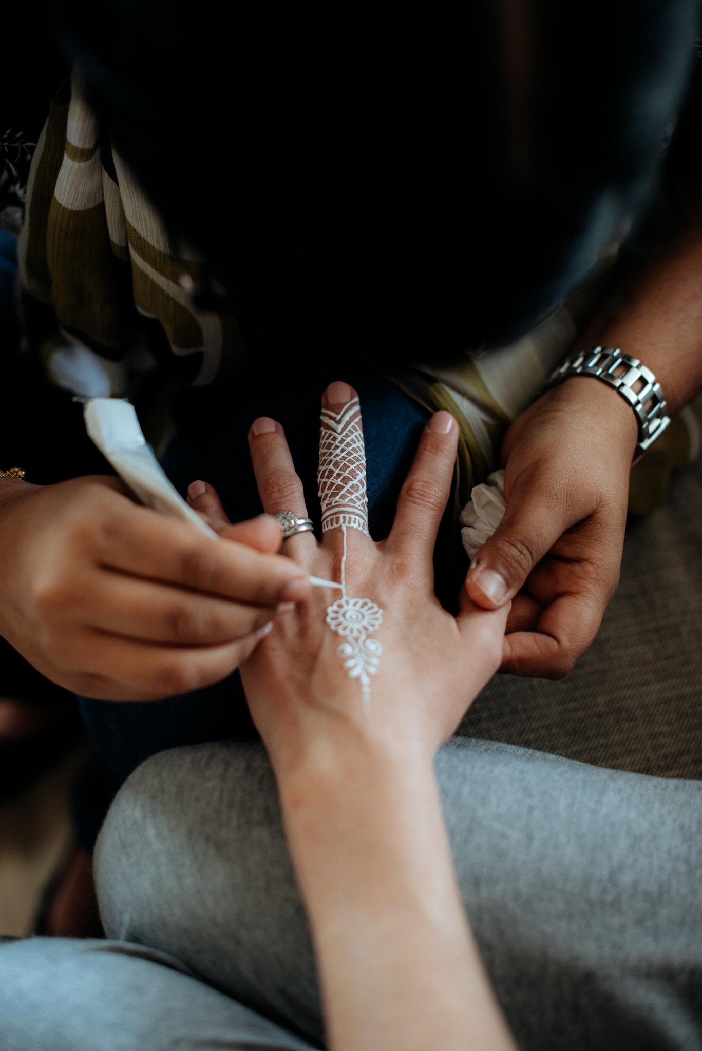 BRISBANE WEDDING PHOTOGRAPHER • BUNDALEER RAINFOREST GARDENS WEDDING • ONE DAY BRIDAL WEDDING GOWN • ROXY HOTTEN CELEBRANT • LOVELENSCAPES PHOTOGRAPHY • 10.jpg