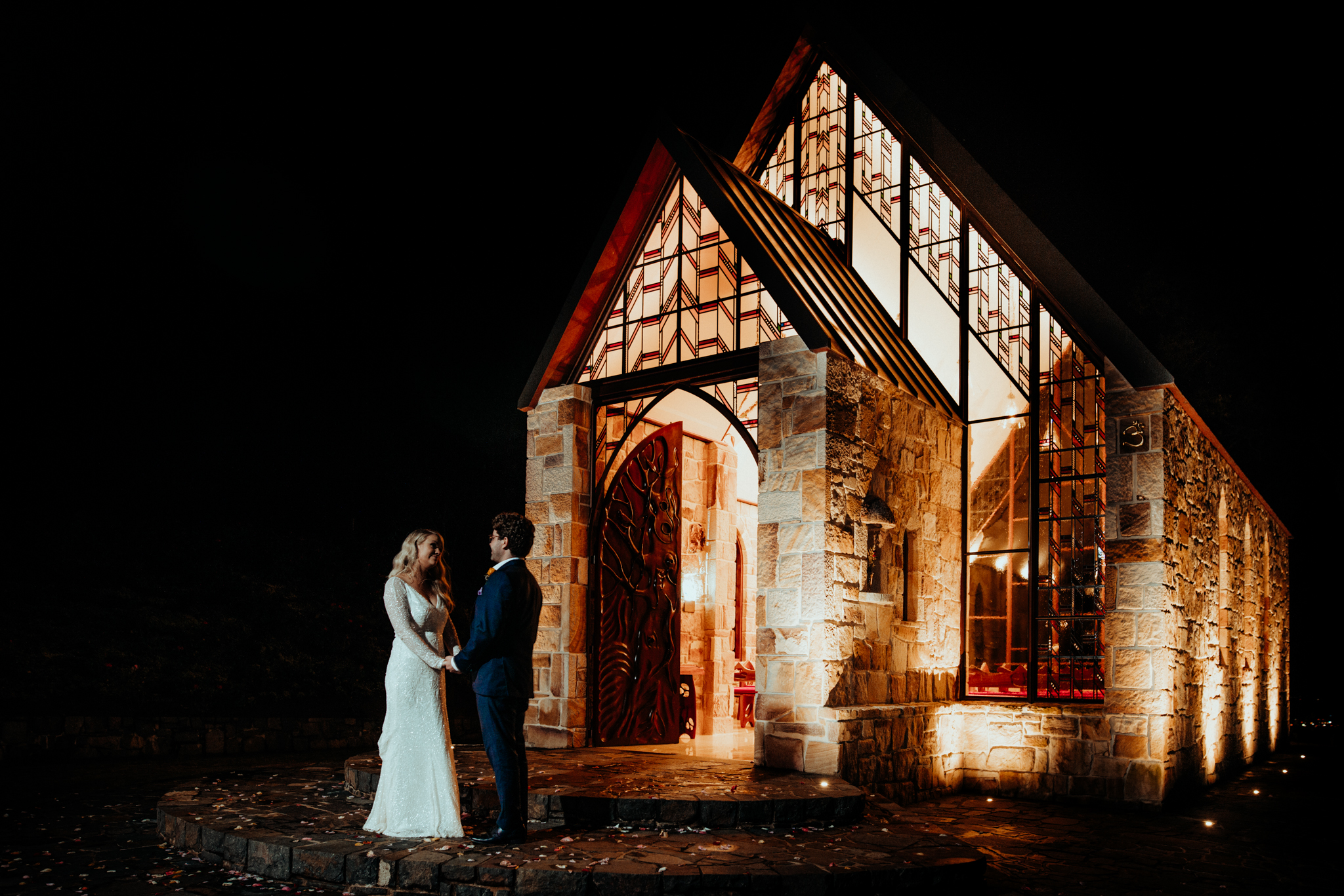 LOVELENSCAPES PHOTOGRAPHY • L+S • THE CHAPEL AT MONTVILLE • 531.jpg