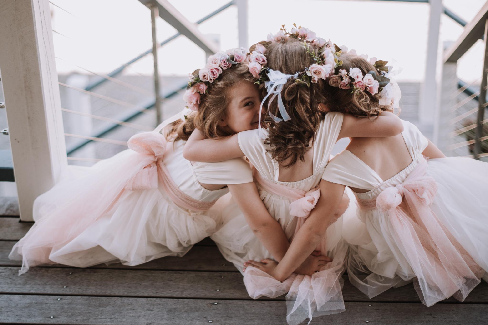 LOVELENSCAPES PHOTOGRAPHY - M + S - OCEAN VIEW ESTATES WINERY & RESTAURANT WEDDING • 89.jpg