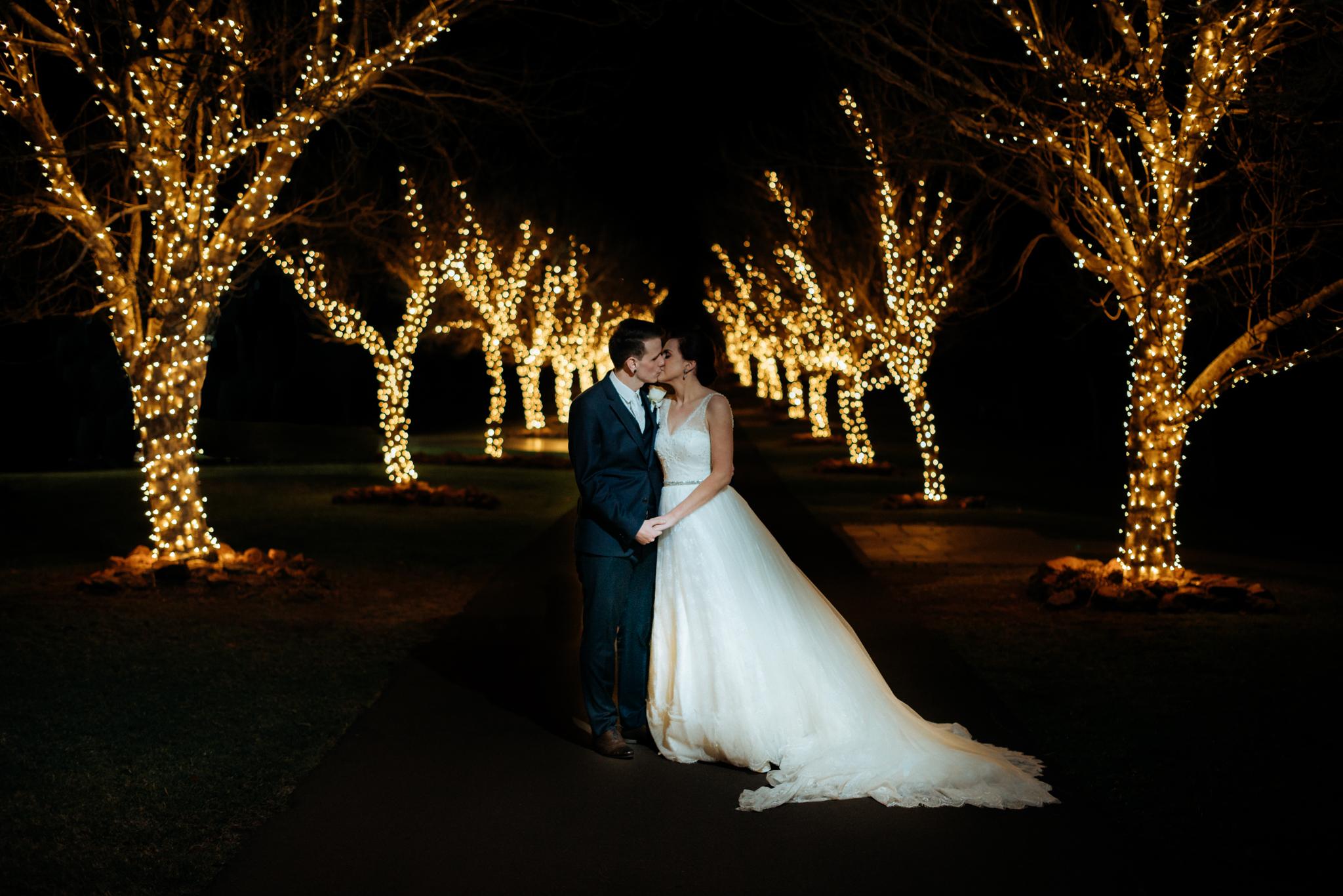 LOVELENSCAPES PHOTOGRAPHY • PRESTON PEAK WINERY WEDDING • TOOWOOMBA WEDDING PHOTOGRAPHER • 174.jpg
