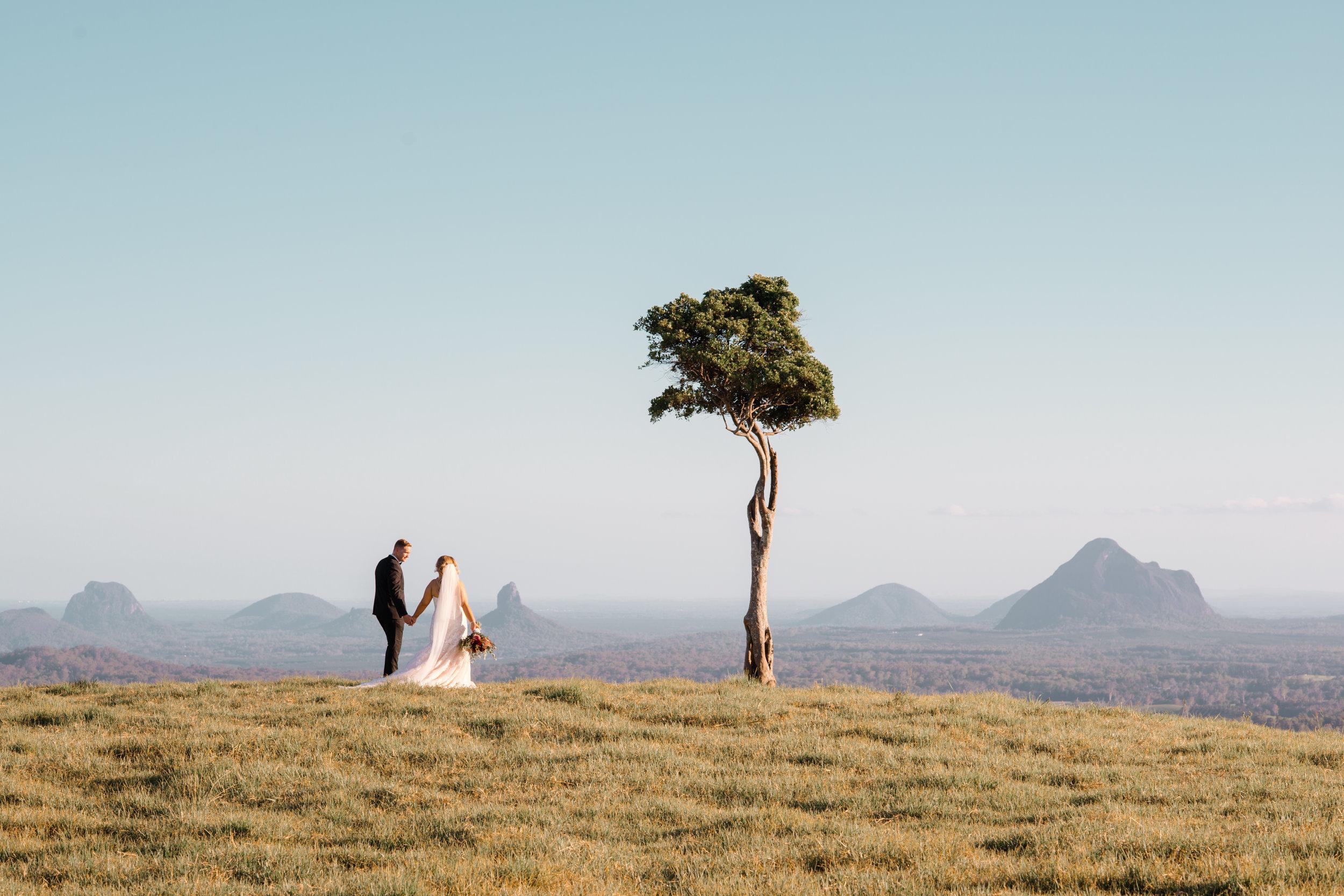 20180106 LOVELENSCAPES WEDDING PHOTOGRAPHY X PHOEBE  MATT o MALENY MANOR o FULL SIZE o 242.jpg