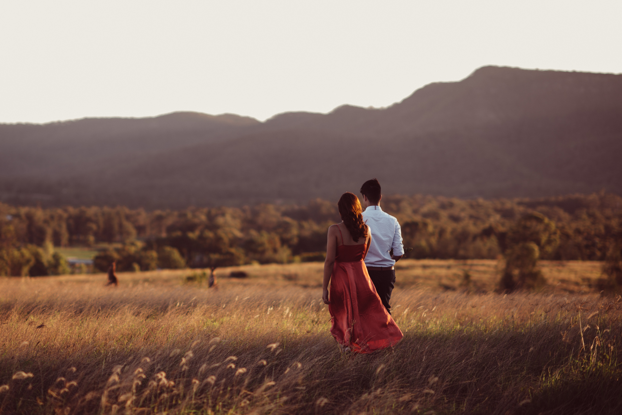20180310 LOVELENSCAPES PHOTOGRAPHY X THI & ANTHONY • HUNTER VALLEY WINERY ENGAGEMENT PHOTOS • FULL SIZE • 12.jpg