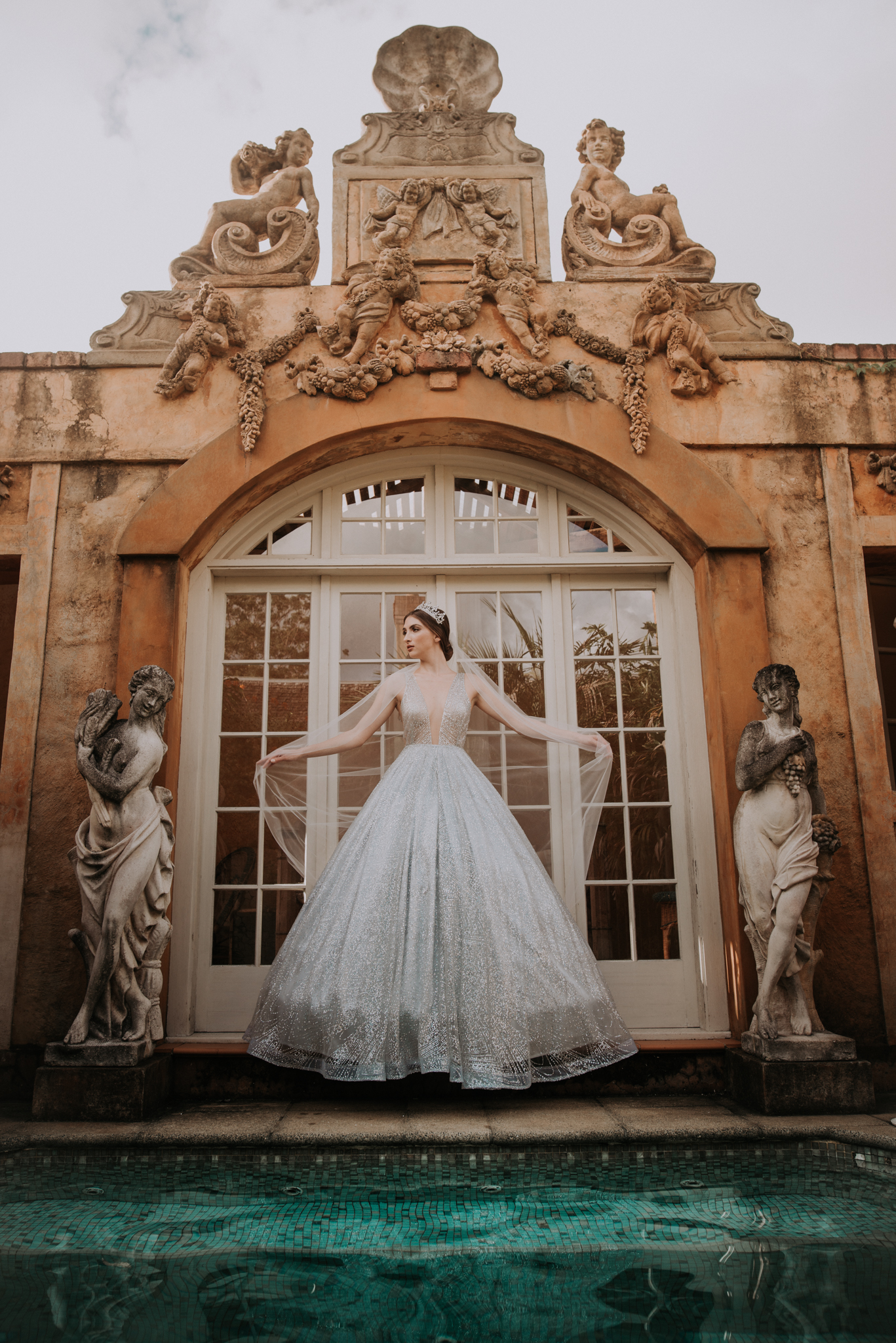 Lovelenscapes Photography X Ulyana Aster Bridal • Les Deux Belettes • Leigh McCoy • Bloodwood Botanica • Alena Iano • Alisa Rudnev • Demi Groot • Jessie Lockley • Maddison Ruby • 29.jpg