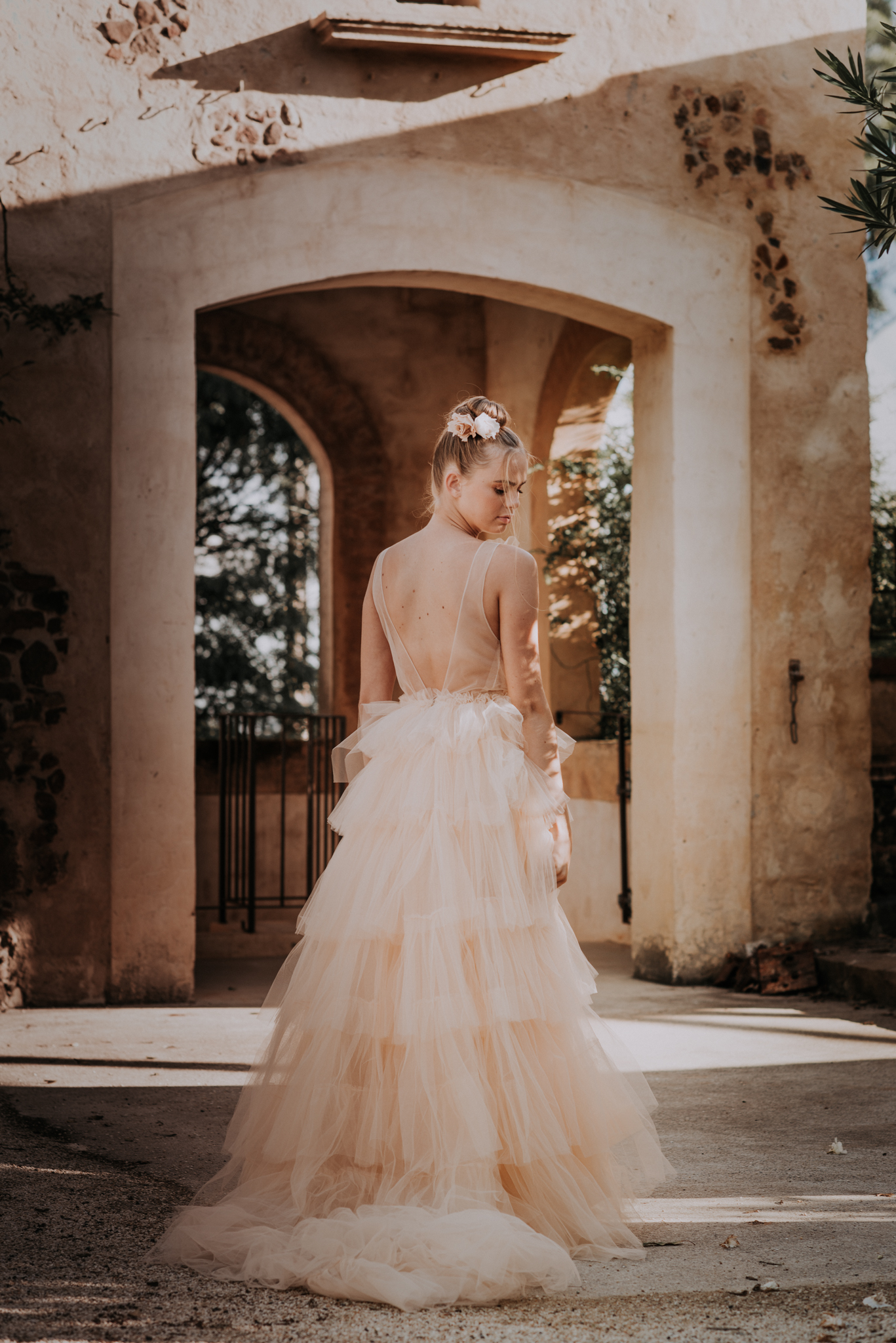 Lovelenscapes Photography X Ulyana Aster Bridal • Les Deux Belettes • Leigh McCoy • Bloodwood Botanica • Alena Iano • Alisa Rudnev • Demi Groot • Jessie Lockley • Maddison Ruby • 103.jpg