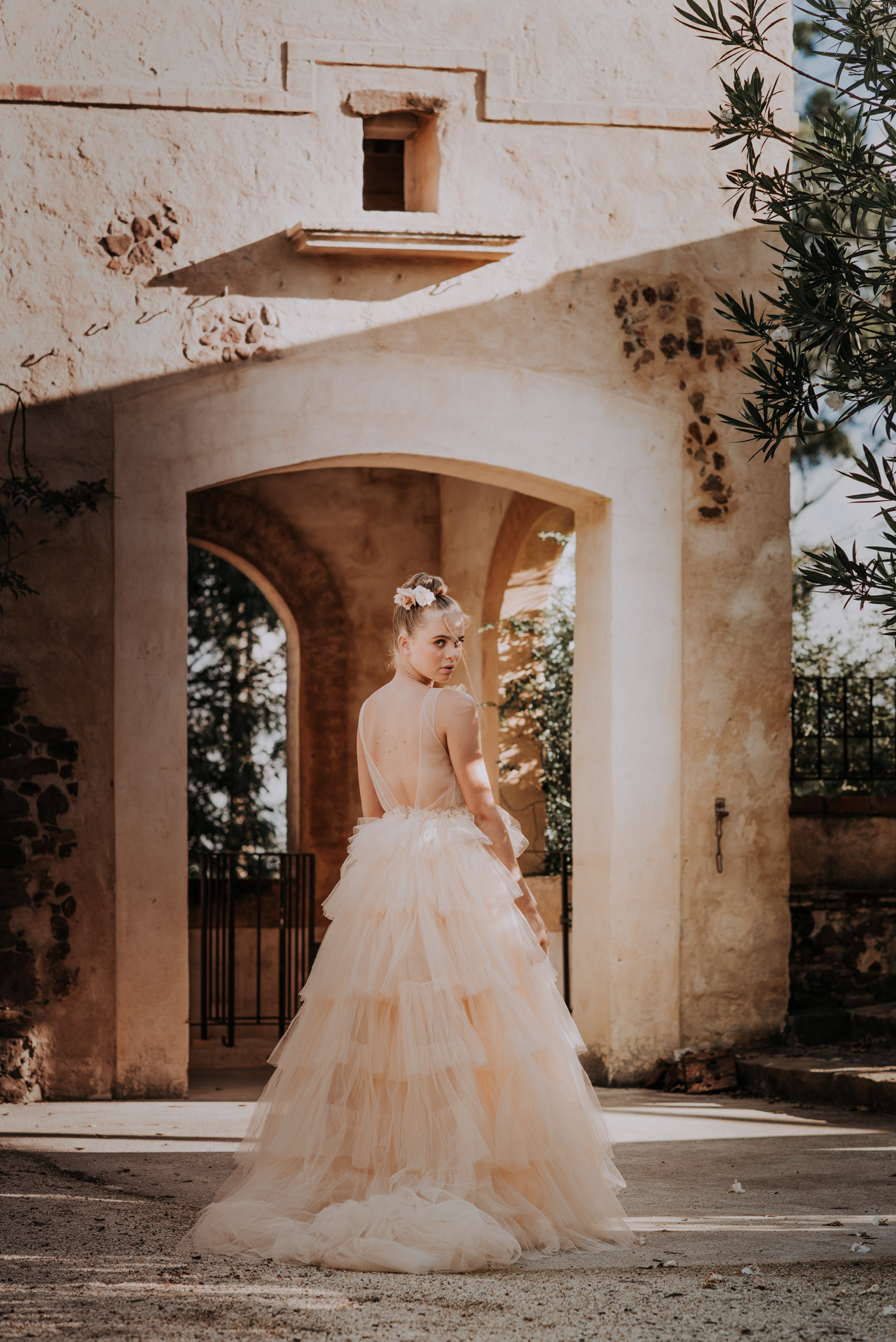 Lovelenscapes Photography X Ulyana Aster Bridal • Les Deux Belettes • Leigh McCoy • Bloodwood Botanica • Alena Iano • Alisa Rudnev • Demi Groot • Jessie Lockley • Maddison Ruby • 102.jpg