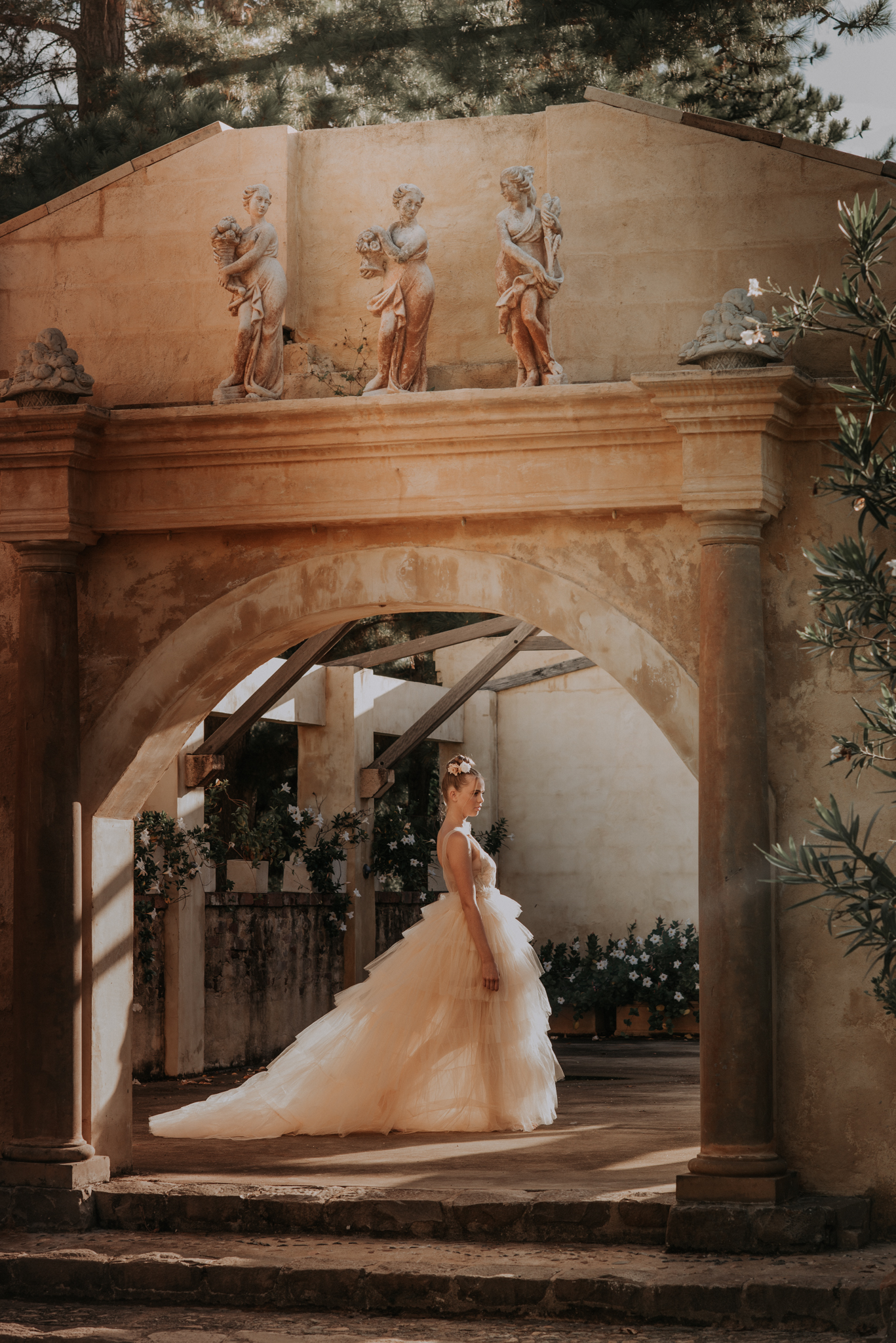 Lovelenscapes Photography X Ulyana Aster Bridal • Les Deux Belettes • Leigh McCoy • Bloodwood Botanica • Alena Iano • Alisa Rudnev • Demi Groot • Jessie Lockley • Maddison Ruby • 100.jpg