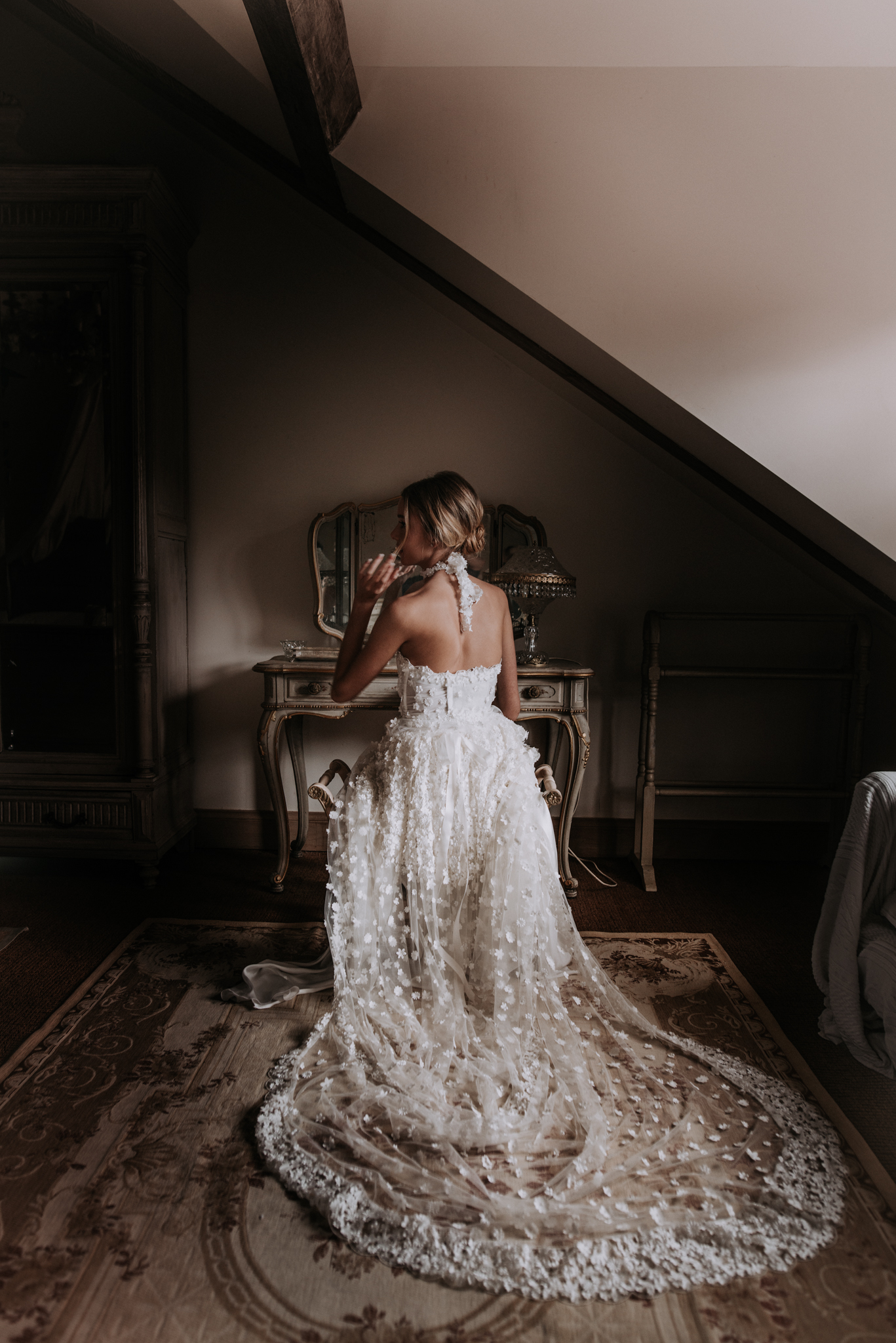 Lovelenscapes Photography X Ulyana Aster Bridal • Les Deux Belettes • Leigh McCoy • Bloodwood Botanica • Alena Iano • Alisa Rudnev • Demi Groot • Jessie Lockley • Maddison Ruby • 72.jpg