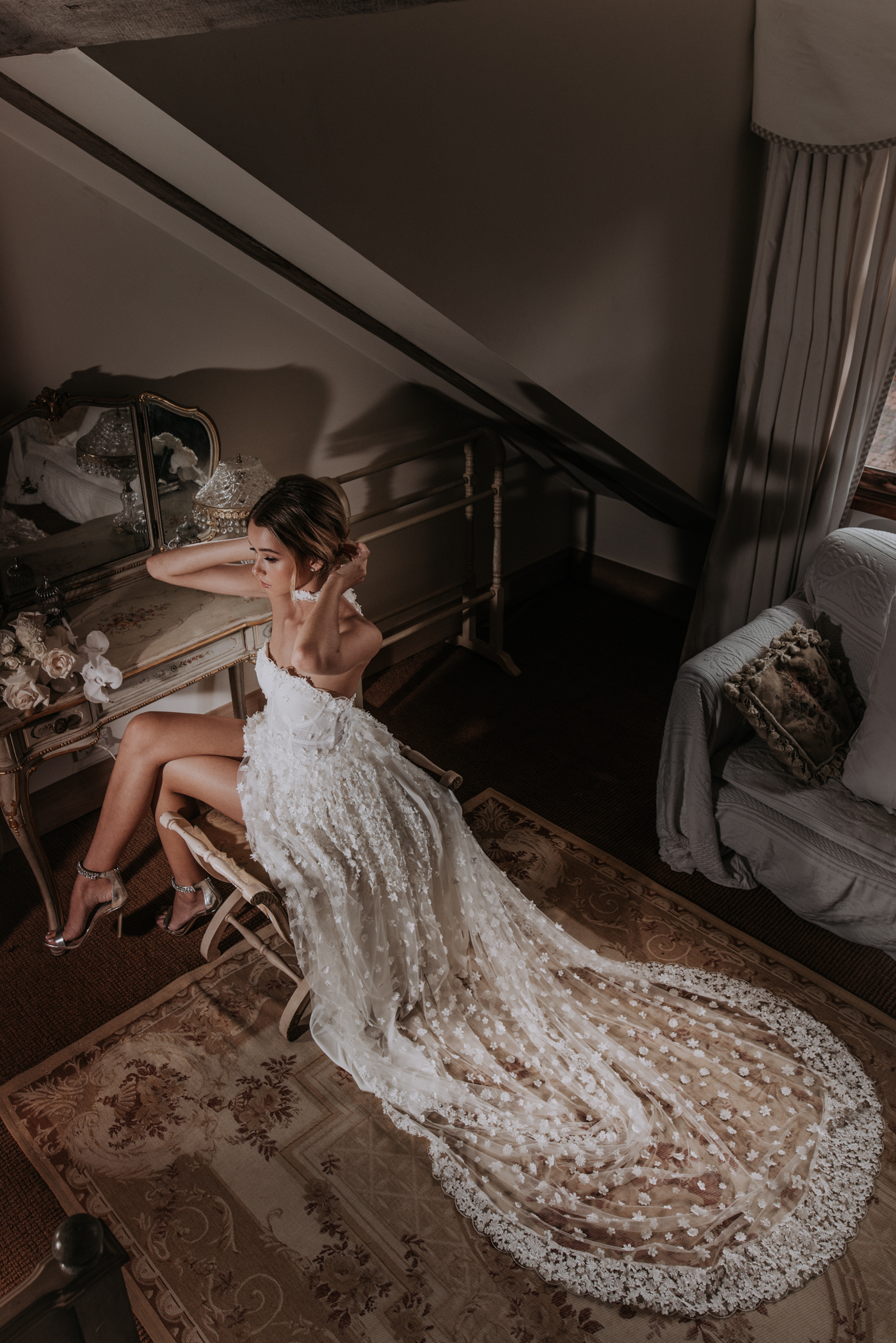 Lovelenscapes Photography X Ulyana Aster Bridal • Les Deux Belettes • Leigh McCoy • Bloodwood Botanica • Alena Iano • Alisa Rudnev • Demi Groot • Jessie Lockley • Maddison Ruby • 73.jpg