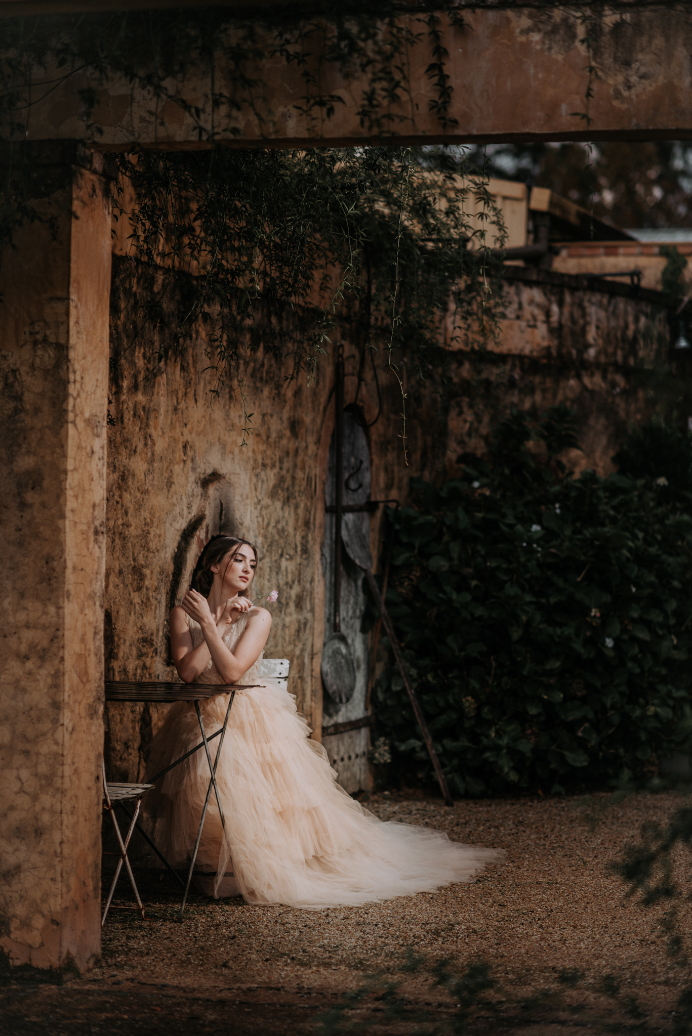 Lovelenscapes Photography X Ulyana Aster Bridal • Les Deux Belettes • Leigh McCoy • Bloodwood Botanica • Alena Iano • Alisa Rudnev • Demi Groot • Jessie Lockley • Maddison Ruby • 158.jpg