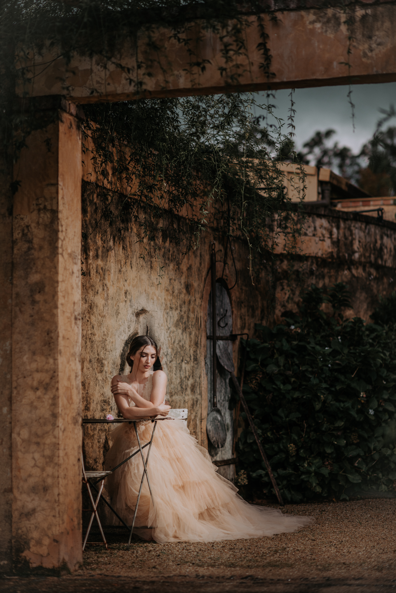 Lovelenscapes Photography X Ulyana Aster Bridal • Les Deux Belettes • Leigh McCoy • Bloodwood Botanica • Alena Iano • Alisa Rudnev • Demi Groot • Jessie Lockley • Maddison Ruby • 157.jpg
