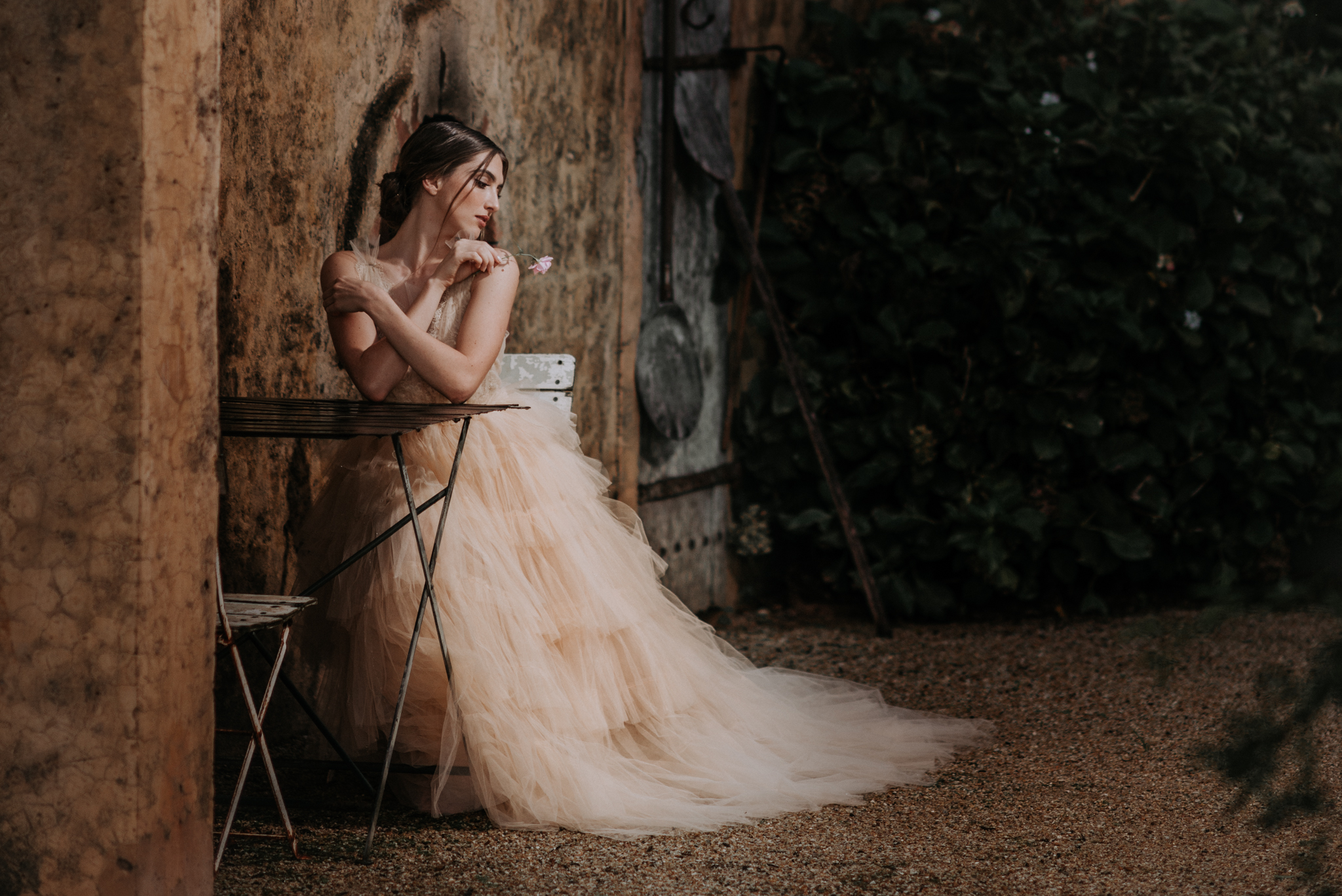 Lovelenscapes Photography X Ulyana Aster Bridal • Les Deux Belettes • Leigh McCoy • Bloodwood Botanica • Alena Iano • Alisa Rudnev • Demi Groot • Jessie Lockley • Maddison Ruby • 156.jpg