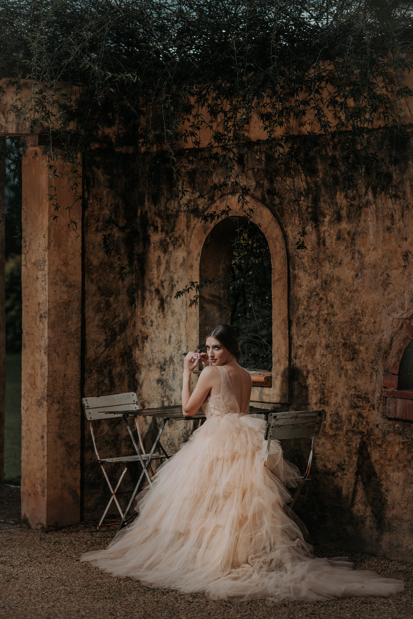 Lovelenscapes Photography X Ulyana Aster Bridal • Les Deux Belettes • Leigh McCoy • Bloodwood Botanica • Alena Iano • Alisa Rudnev • Demi Groot • Jessie Lockley • Maddison Ruby • 155.jpg