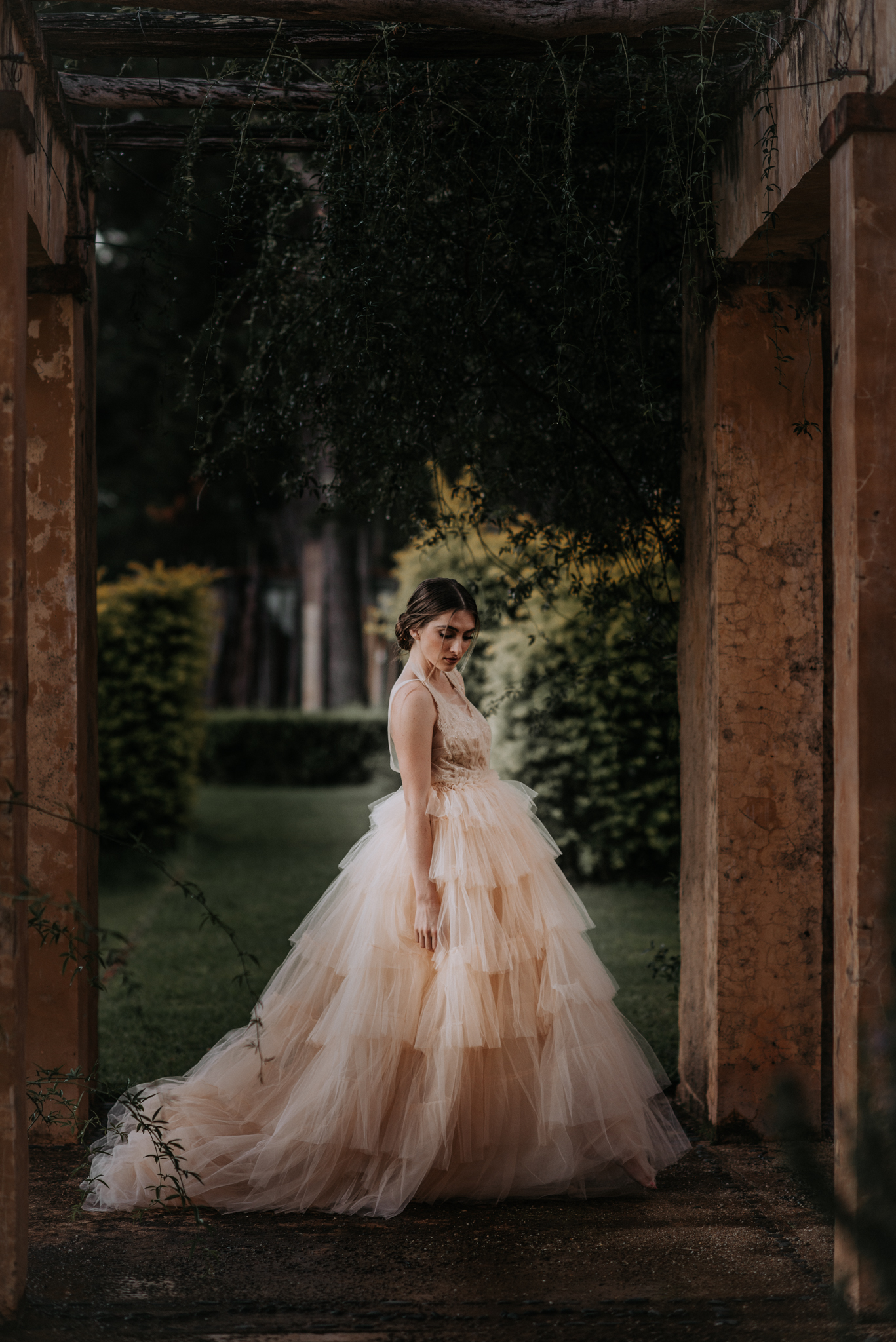 Lovelenscapes Photography X Ulyana Aster Bridal • Les Deux Belettes • Leigh McCoy • Bloodwood Botanica • Alena Iano • Alisa Rudnev • Demi Groot • Jessie Lockley • Maddison Ruby • 154.jpg