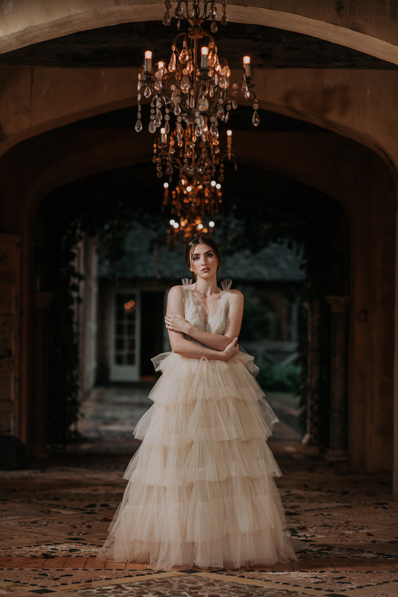 Lovelenscapes Photography X Ulyana Aster Bridal • Les Deux Belettes • Leigh McCoy • Bloodwood Botanica • Alena Iano • Alisa Rudnev • Demi Groot • Jessie Lockley • Maddison Ruby • 150.jpg