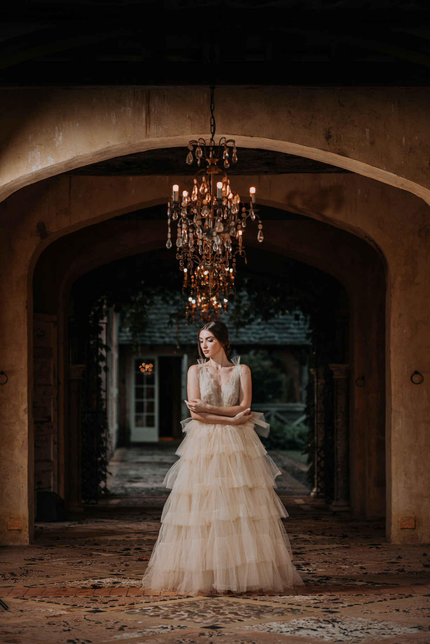 Lovelenscapes Photography X Ulyana Aster Bridal • Les Deux Belettes • Leigh McCoy • Bloodwood Botanica • Alena Iano • Alisa Rudnev • Demi Groot • Jessie Lockley • Maddison Ruby • 148.jpg