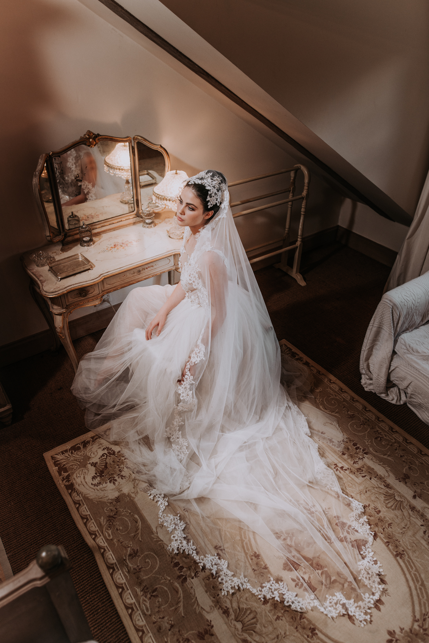 Lovelenscapes Photography X Ulyana Aster Bridal • Les Deux Belettes • Leigh McCoy • Bloodwood Botanica • Alena Iano • Alisa Rudnev • Demi Groot • Jessie Lockley • Maddison Ruby • 133.jpg