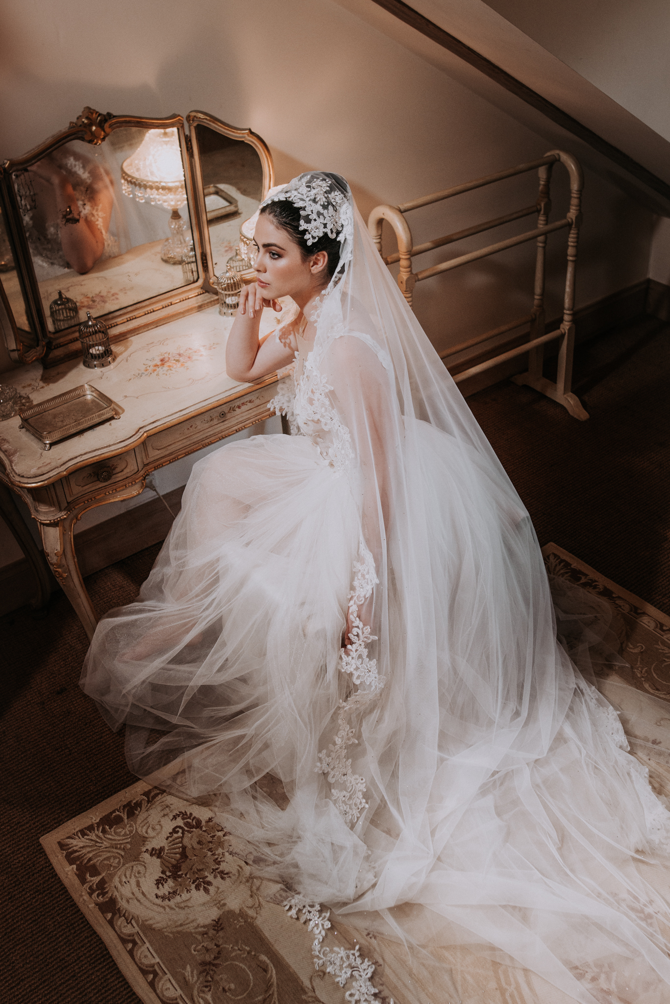 Lovelenscapes Photography X Ulyana Aster Bridal • Les Deux Belettes • Leigh McCoy • Bloodwood Botanica • Alena Iano • Alisa Rudnev • Demi Groot • Jessie Lockley • Maddison Ruby • 134.jpg