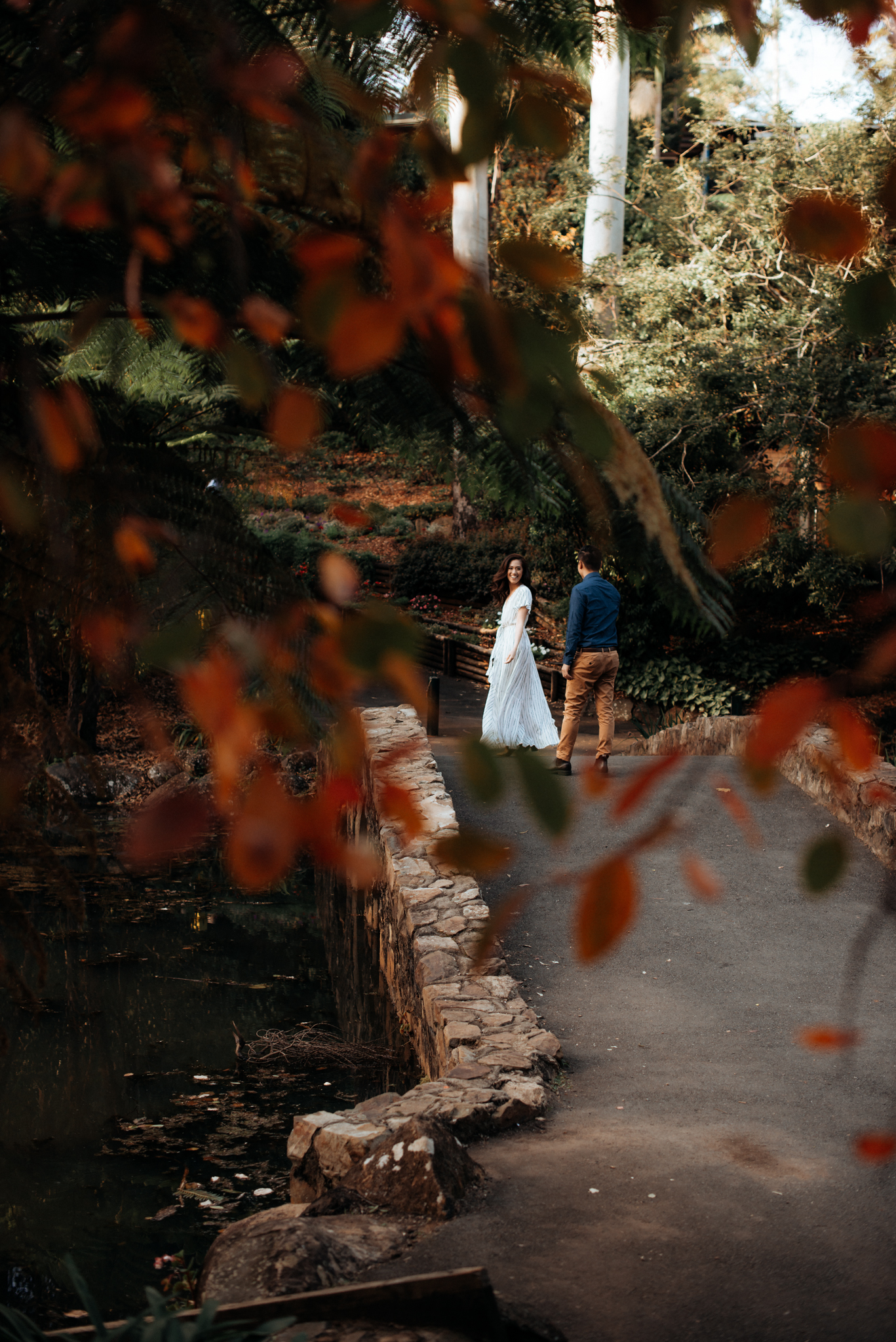 LOVELENSCAPES PHOTOGRAPHY • TAMBORINE ENGAGEMENT PHOTOS • L+D • 4.jpg