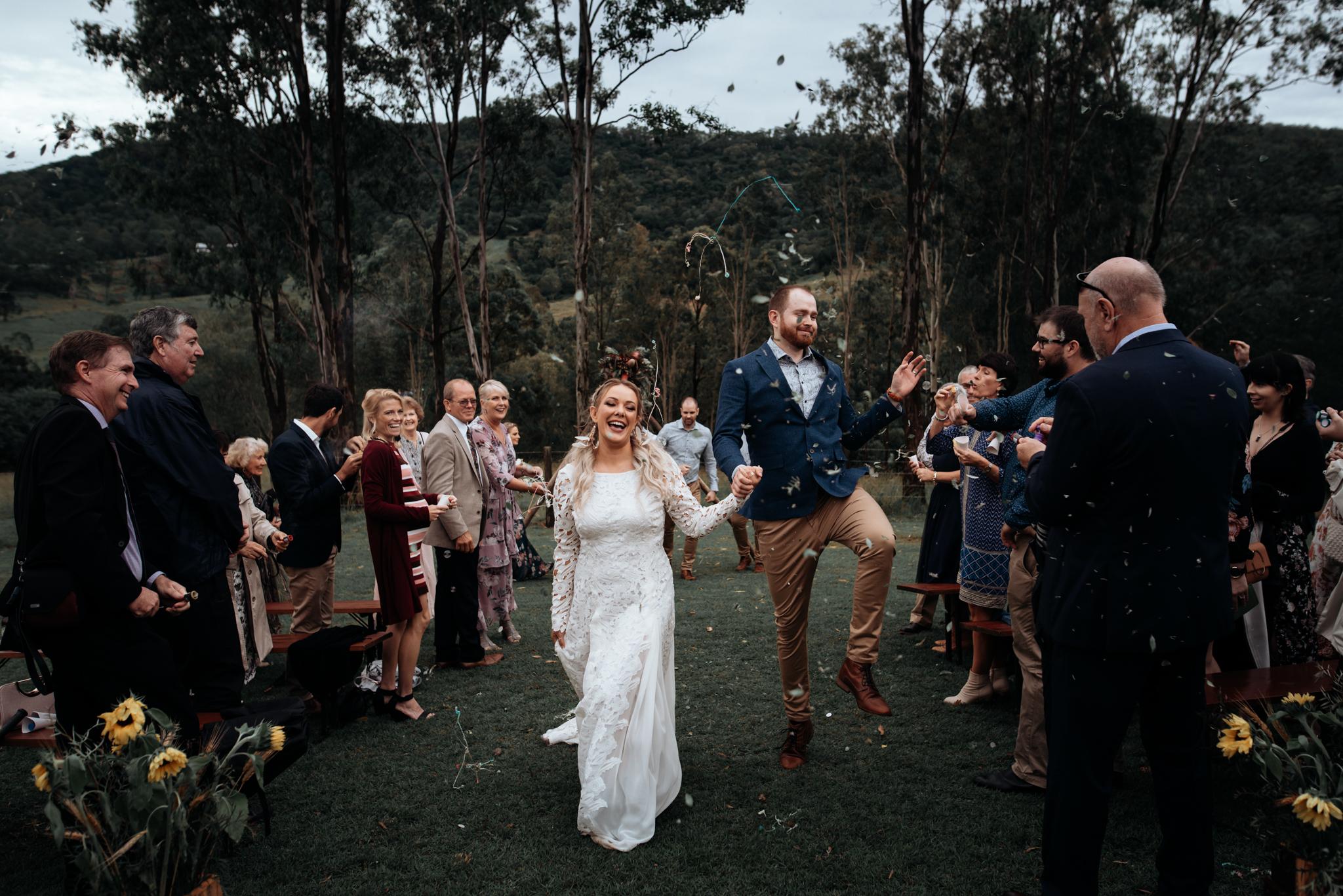 LOVELENSCAPES • GOLD COAST WEDDING PHOTOGRAPHER • J+C • TIPI WEDDING