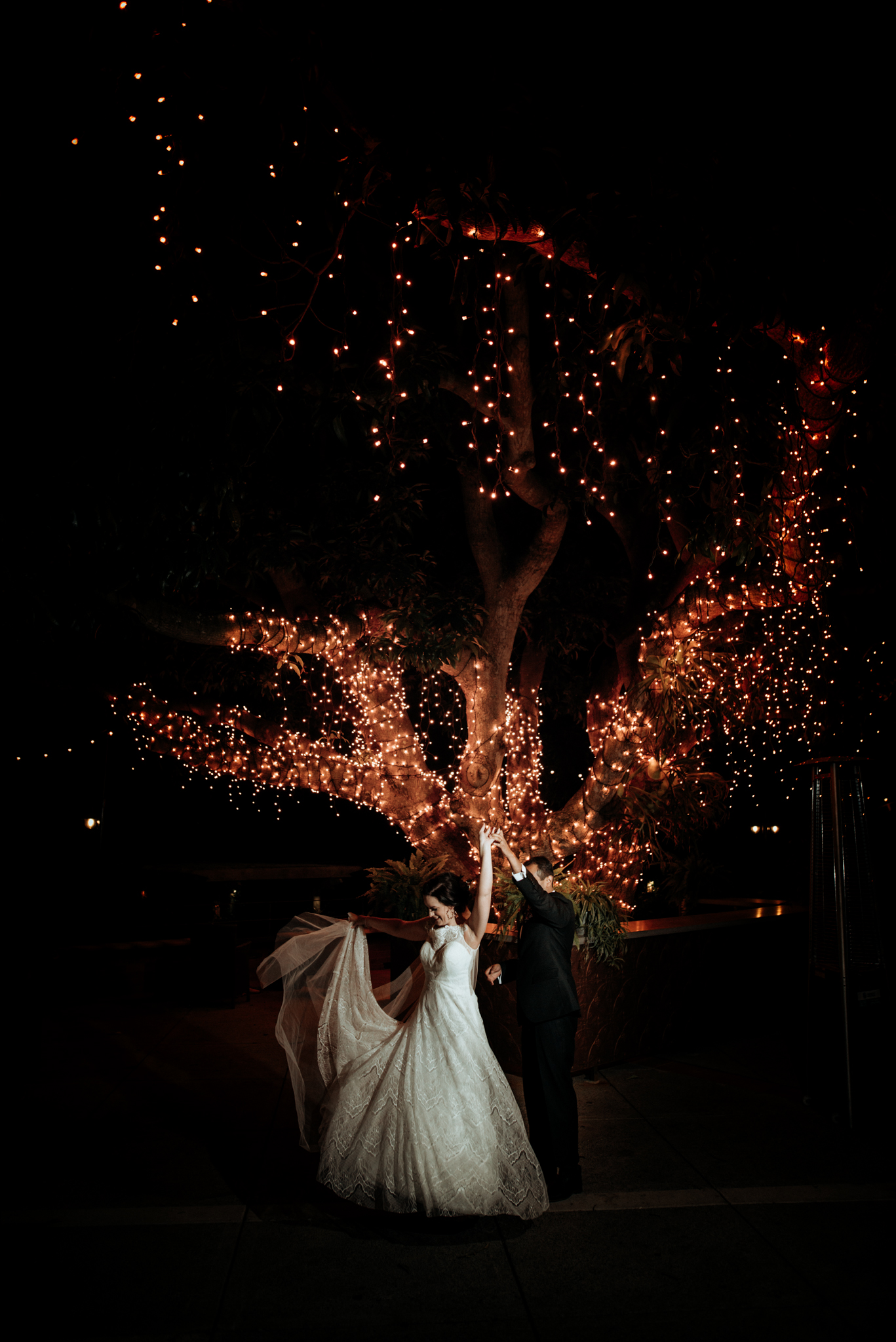 LOVELENSCAPES PHOTOGRAPHY • VISUAL POETRY • BRISBANE WEDDING PHOTOGRAPHER • HILLSTONE ST LUCIA • SRI LANKAN WEDDING • 396.jpg
